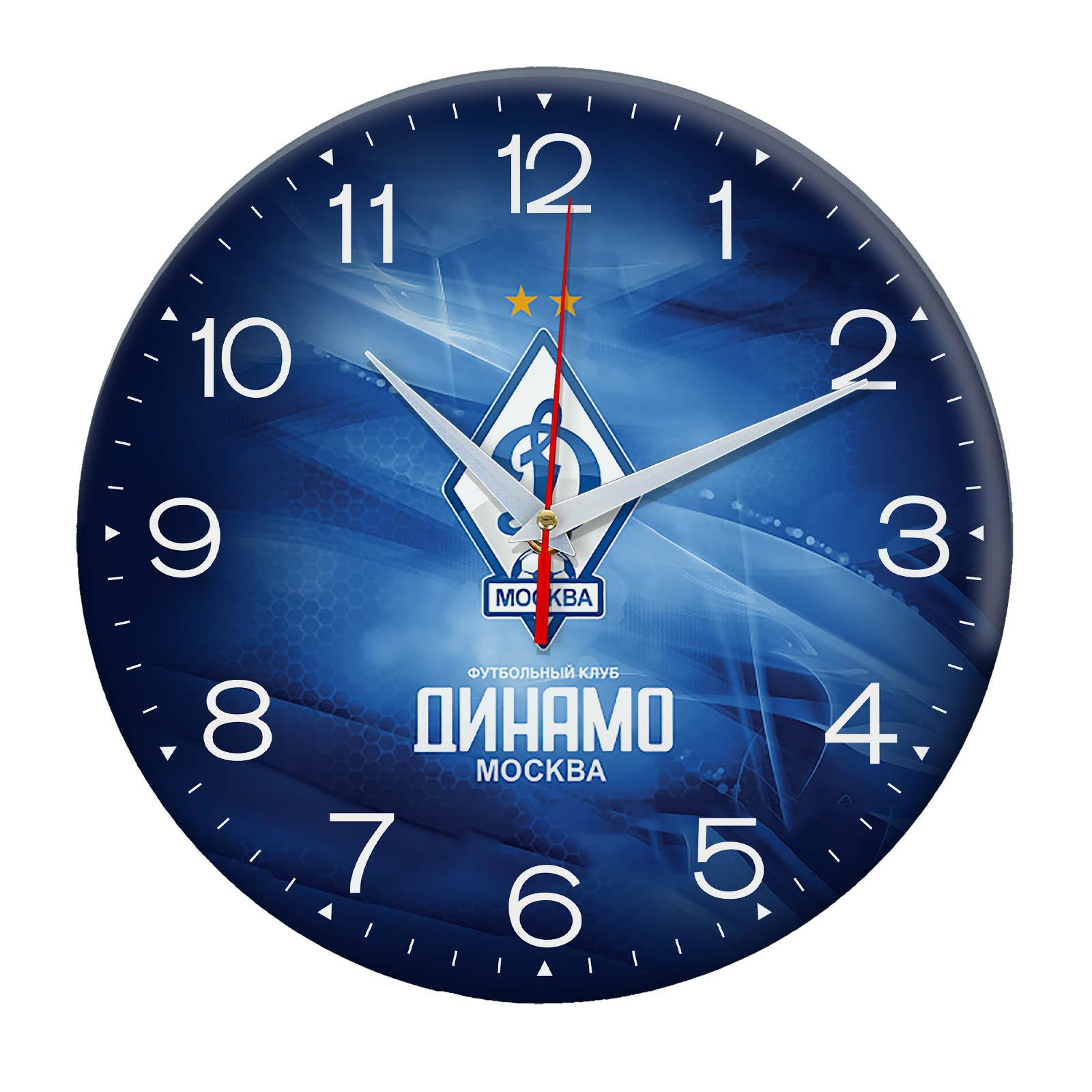 dinamo_moskva_01_0014_temn-krug