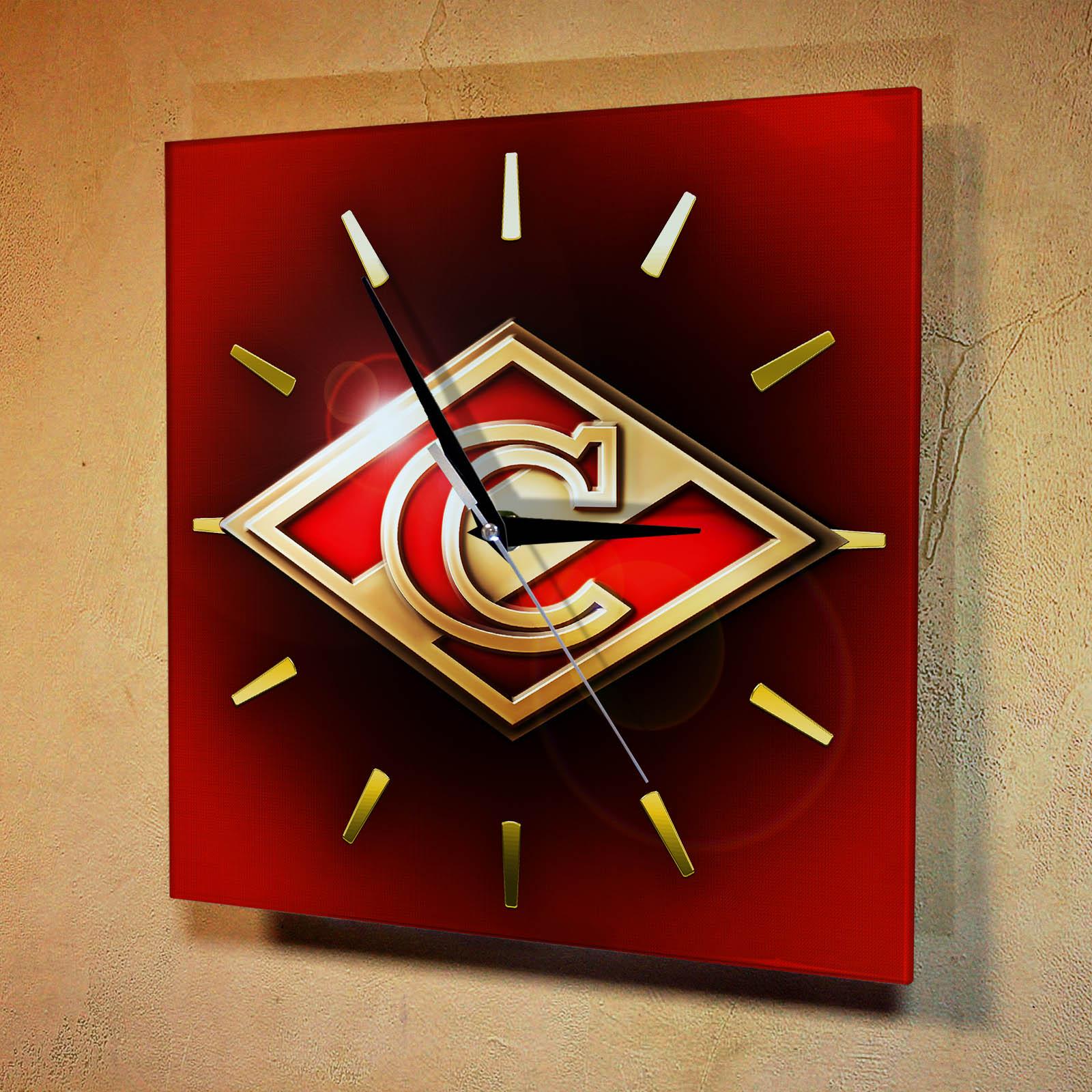 spartak_012_0002_wall-clock-2