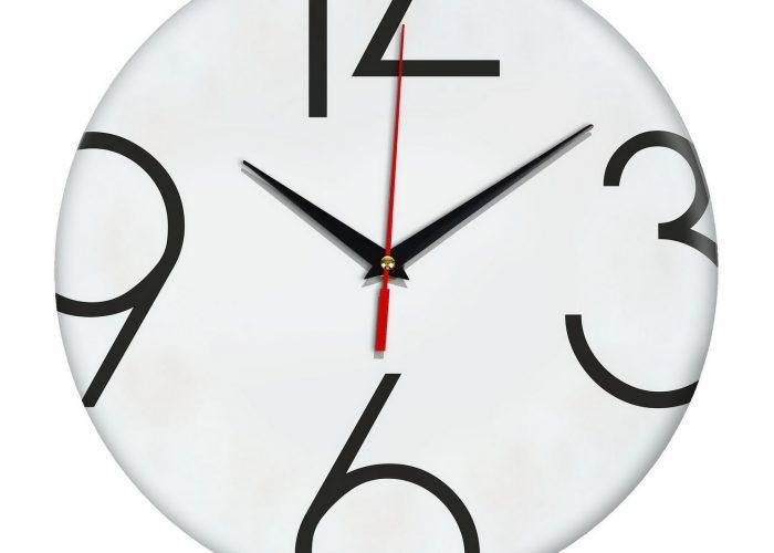 шаблон циферблатов на PlusLogo. заготовка часы под нанесение логотипа. Скачать для дизайна