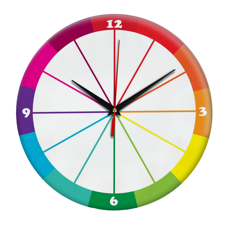 910_0015_svetl-krug
