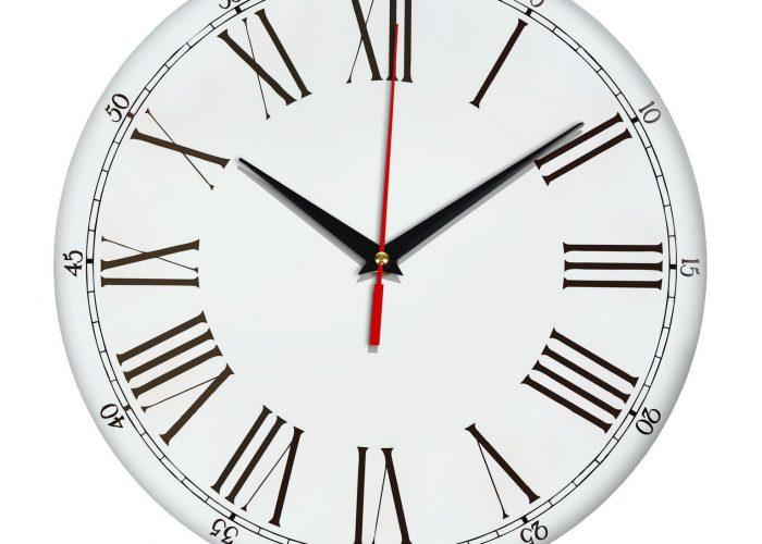 ВАРИАНТЫ ЦИФЕРБЛАТОВ. Шаблоны часов