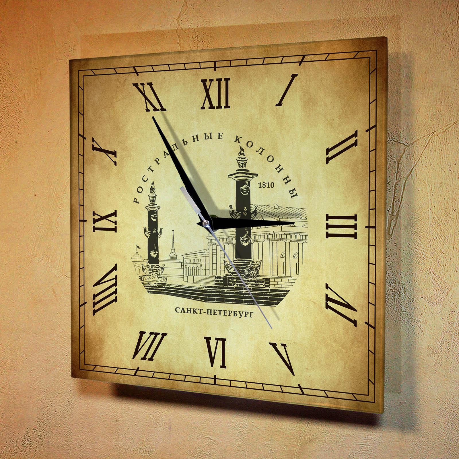 spb monet7-04_0002_wall-clock-2