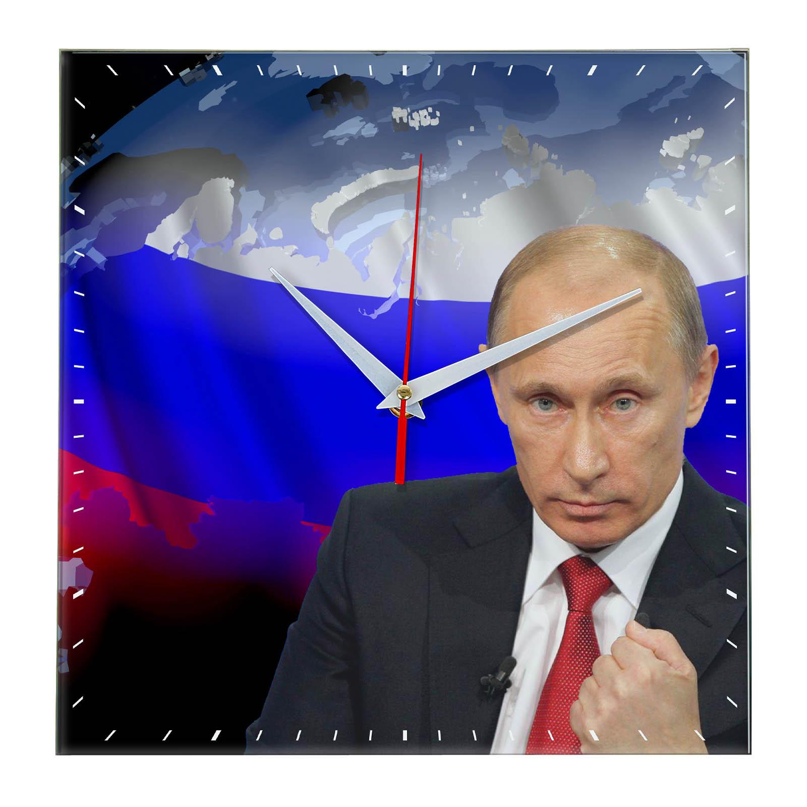 clock_rossia12_0010_temn-kvadtat