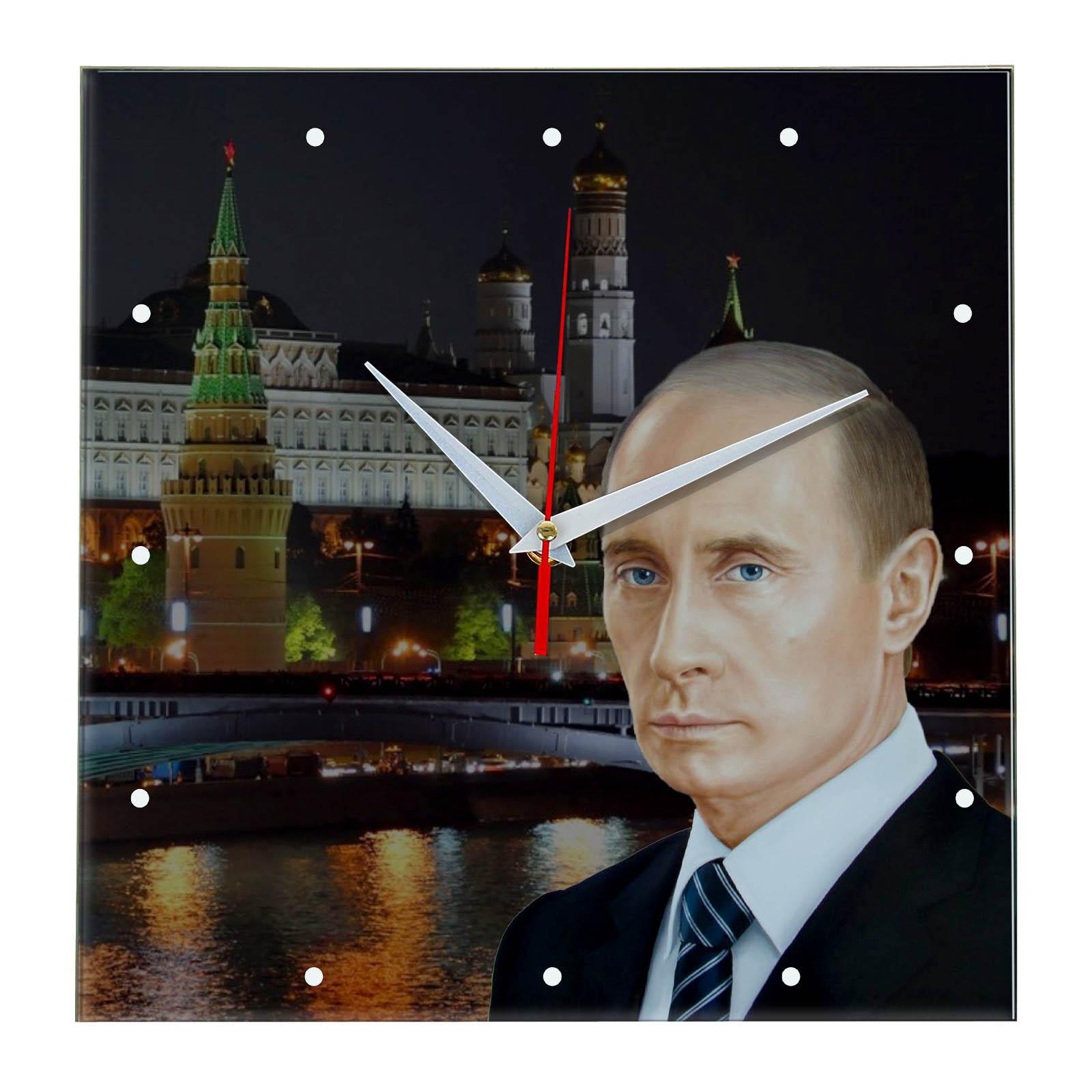 clock_rossia14_0010_temn-kvadtat