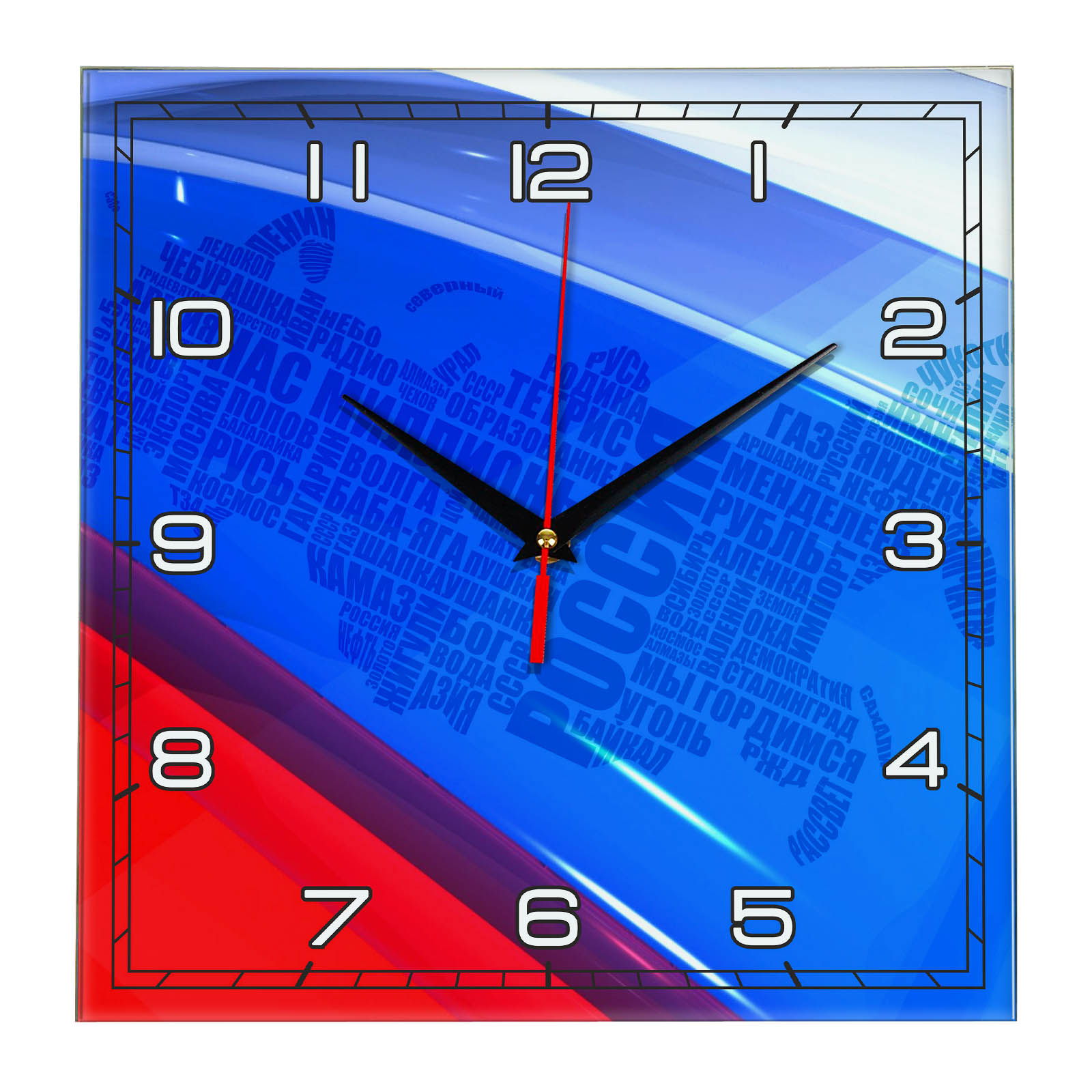 clock_rossia16_0013_svetl-kvadtat