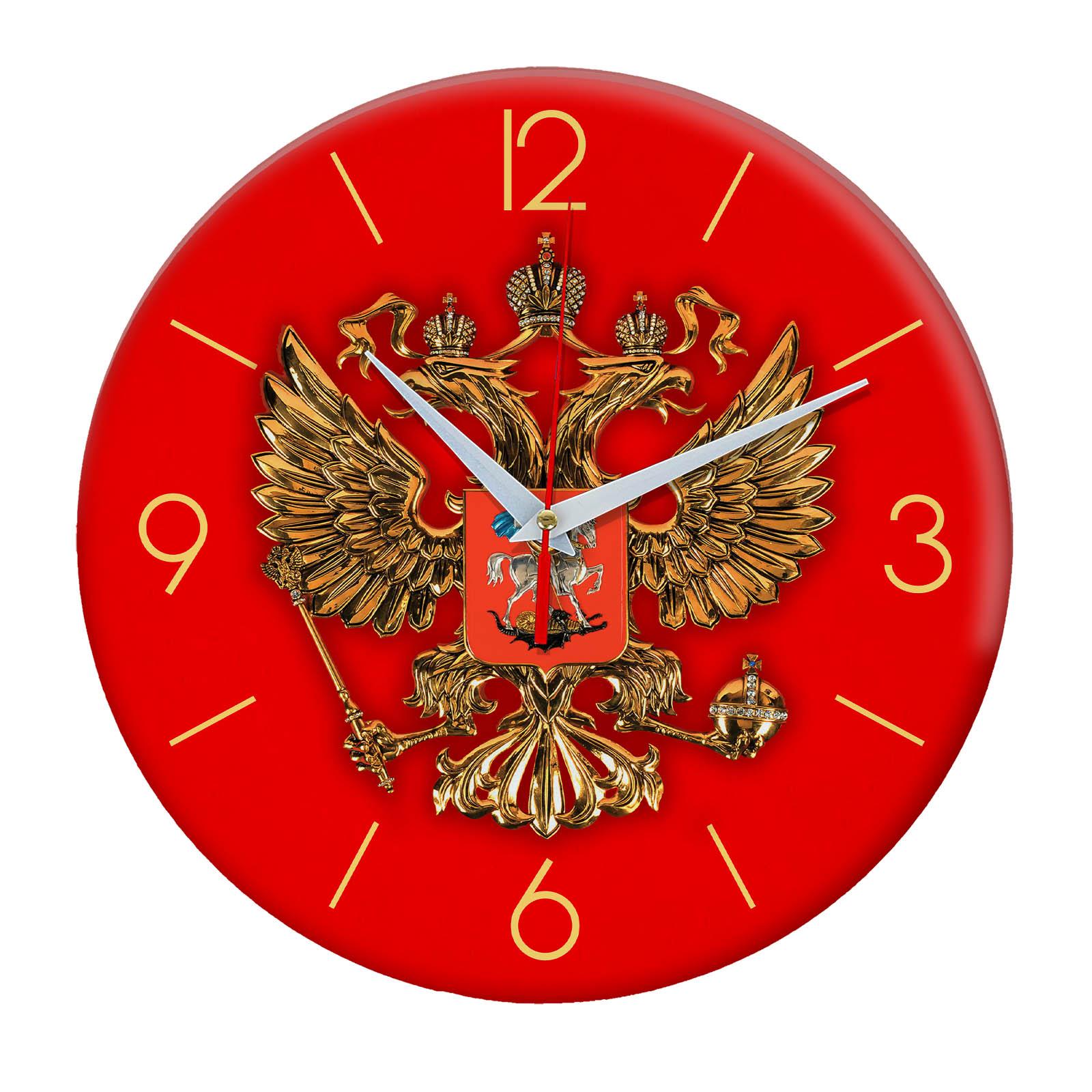 clock_rossia17_0014_temn-krug