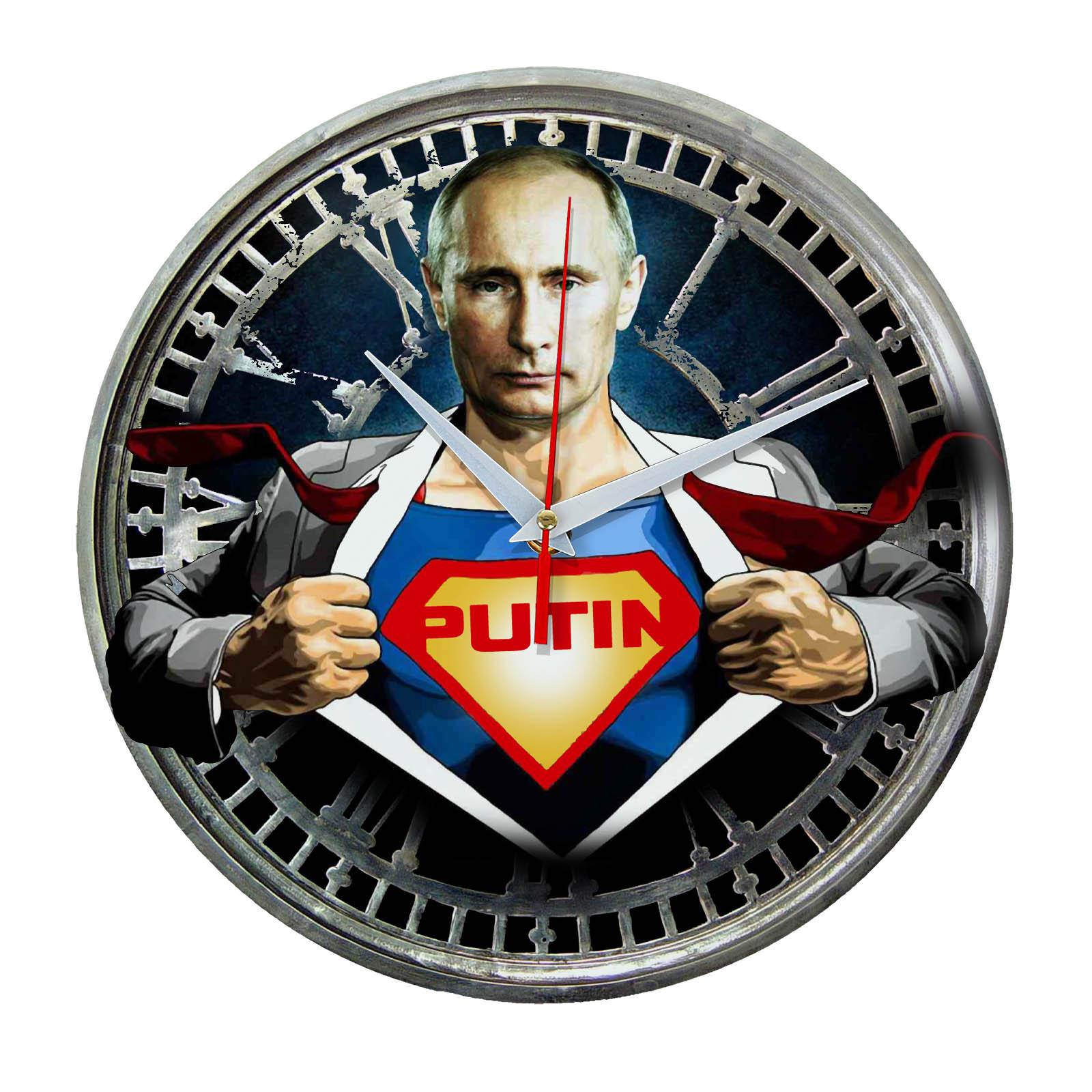 clock_rossia18_0014_temn-krug