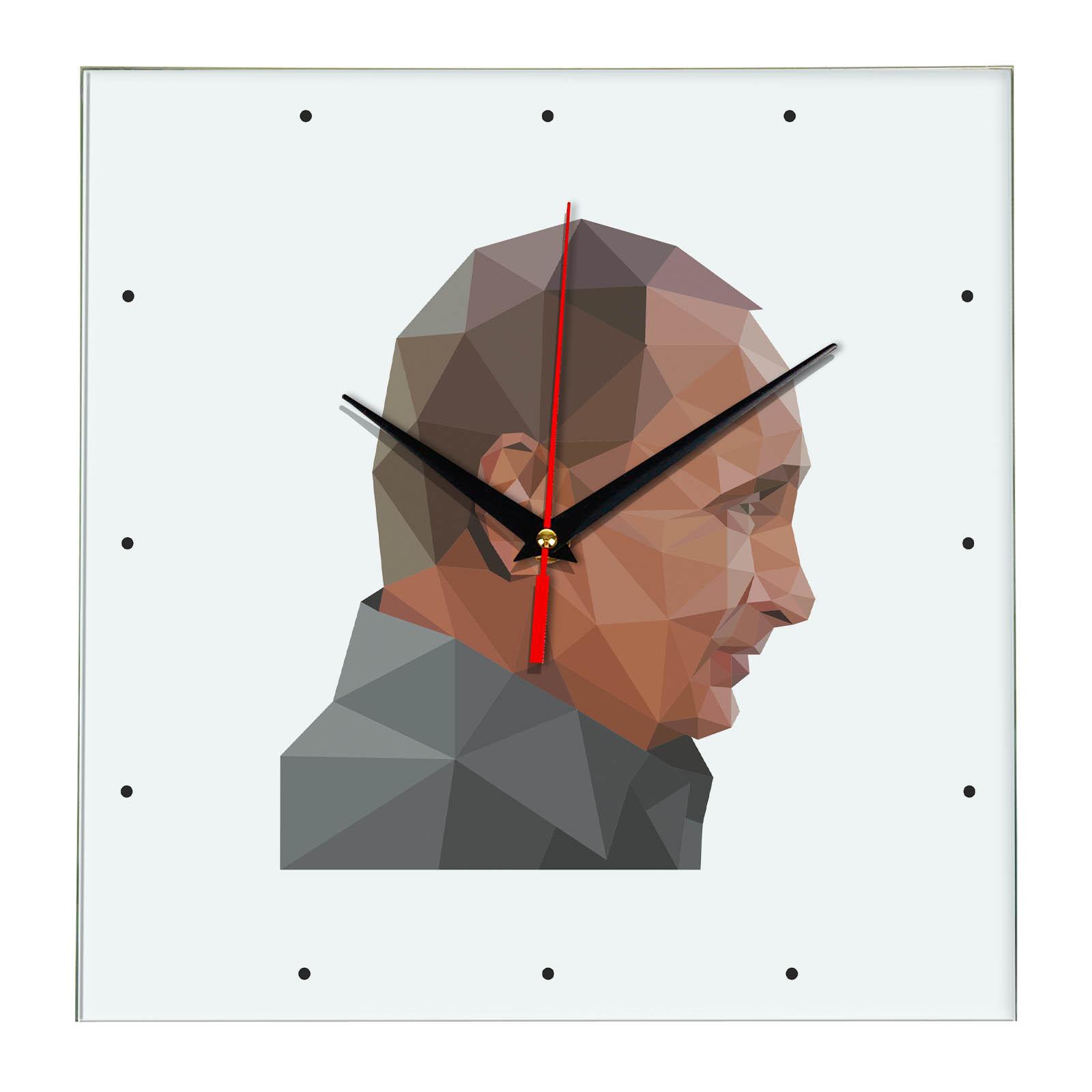 clock_rossia24_0013_svetl-kvadtat