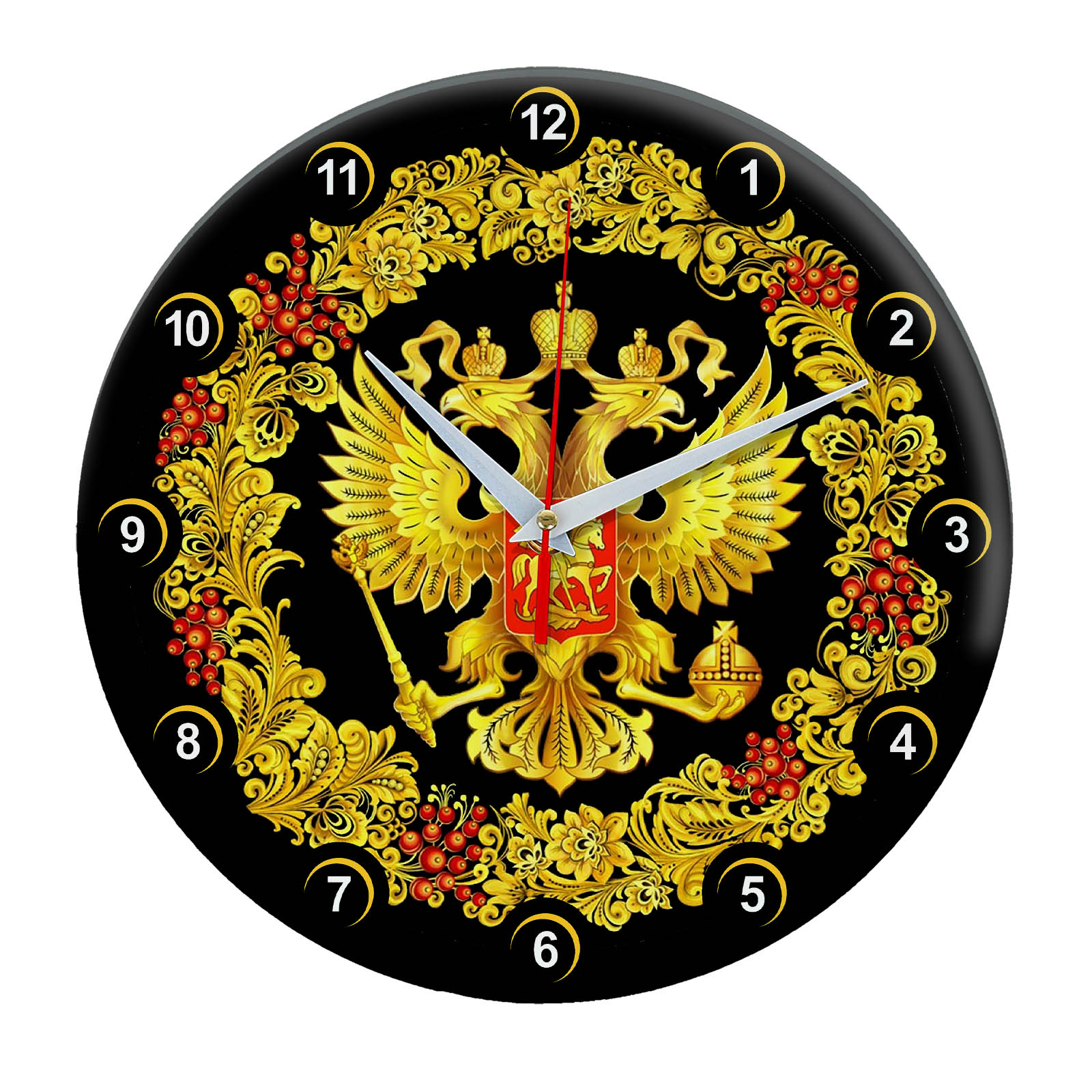 clock_rossia26_0014_temn-krug