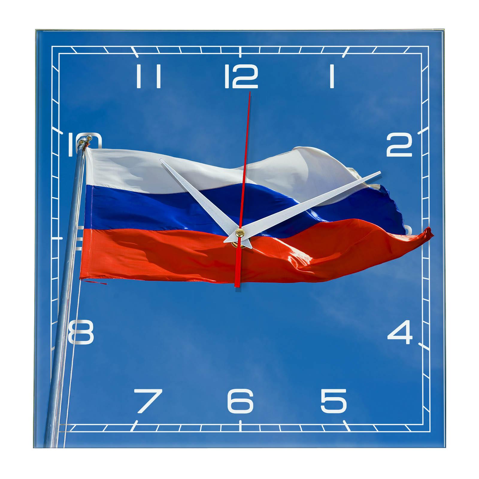 clock_rossia27_0010_temn-kvadtat