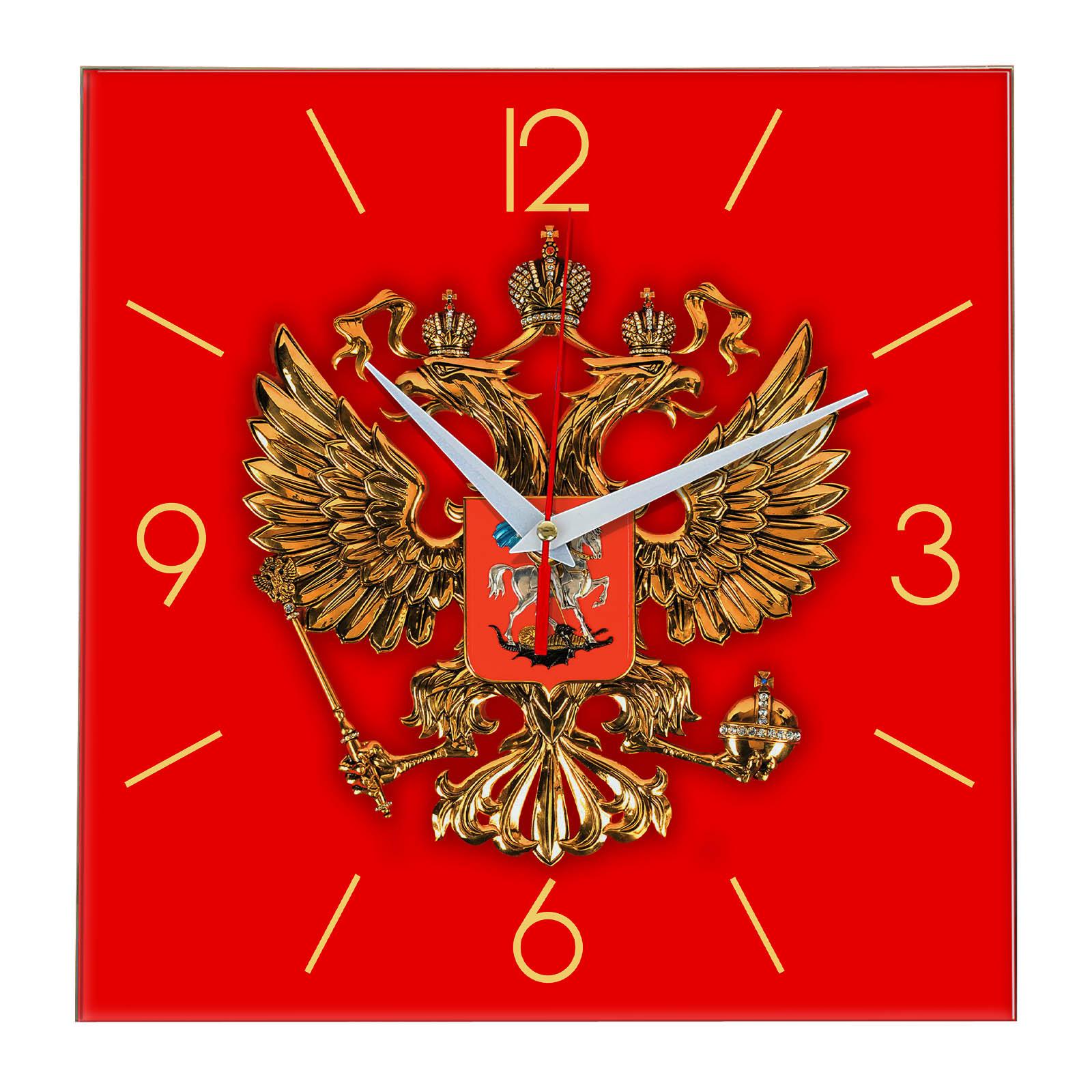 clock_rossia28_0010_temn-kvadtat
