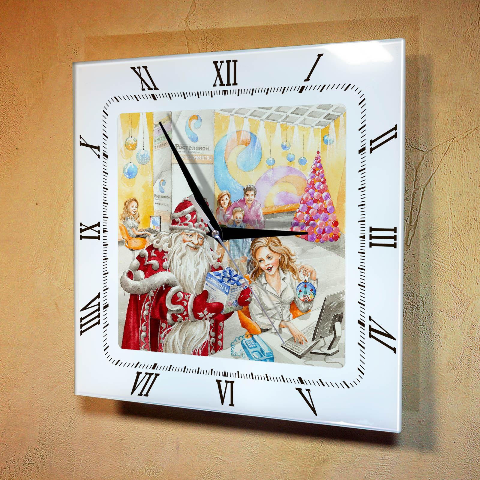 novogodnie_chasy_15_0002_wall-clock-2