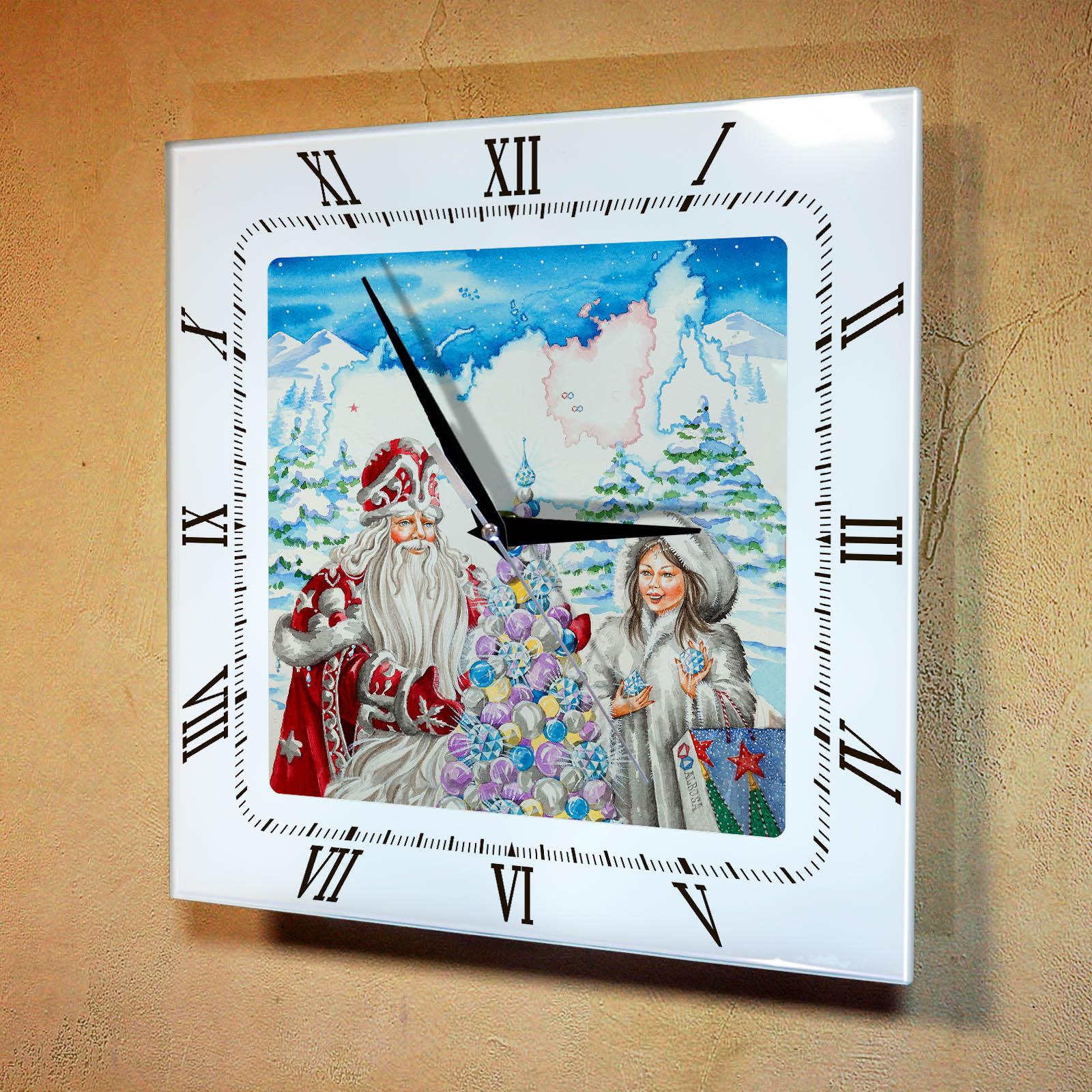 novogodnie_chasy_17_0002_wall-clock-2