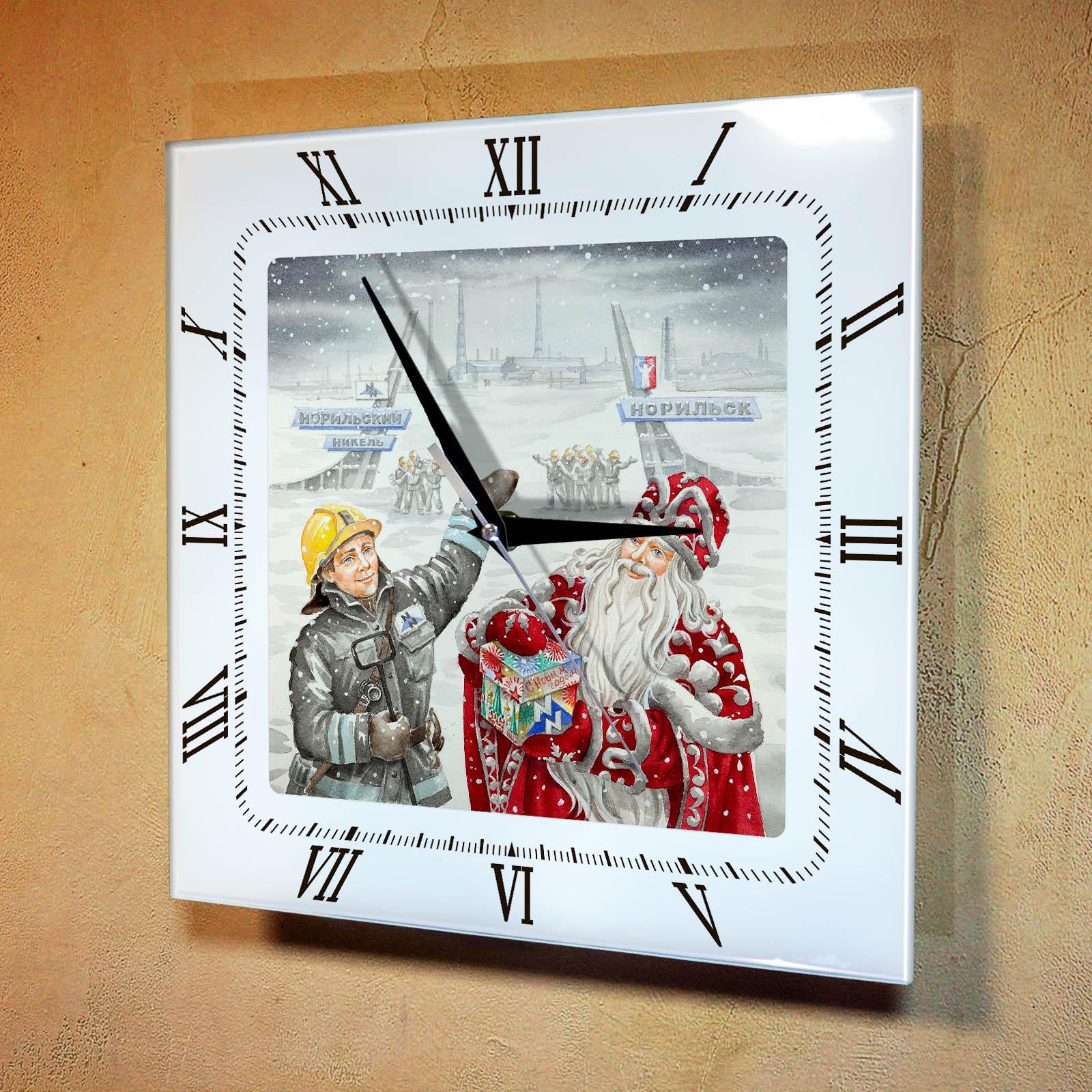 novogodnie_chasy_18_0002_wall-clock-2