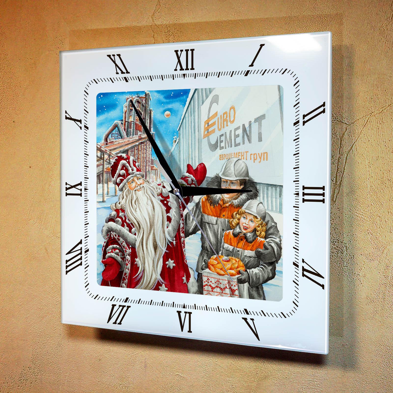 novogodnie_chasy_19_0002_wall-clock-2