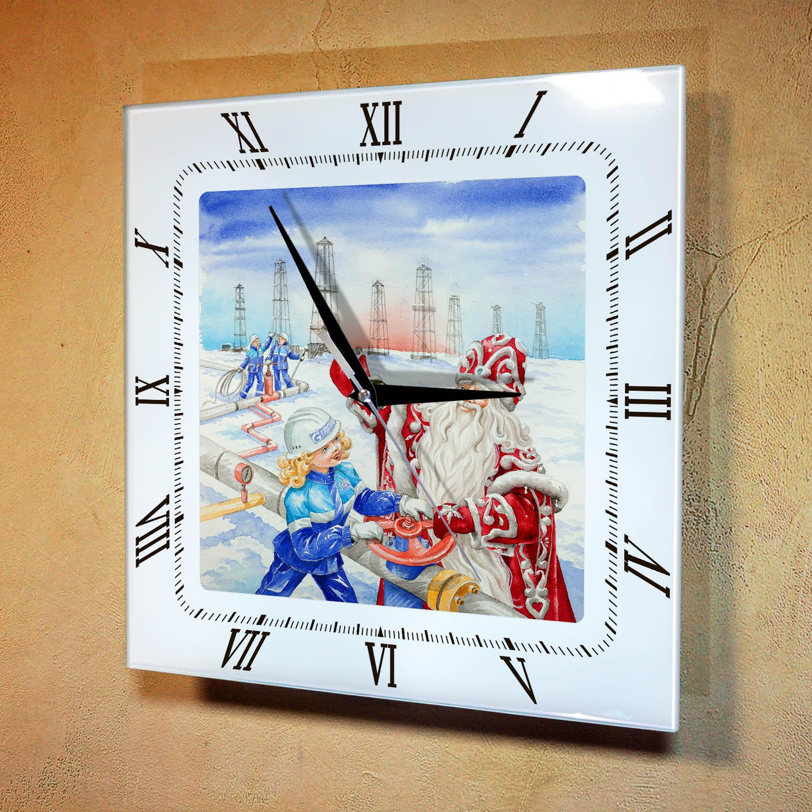 novogodnie_chasy_20_0002_wall-clock-2