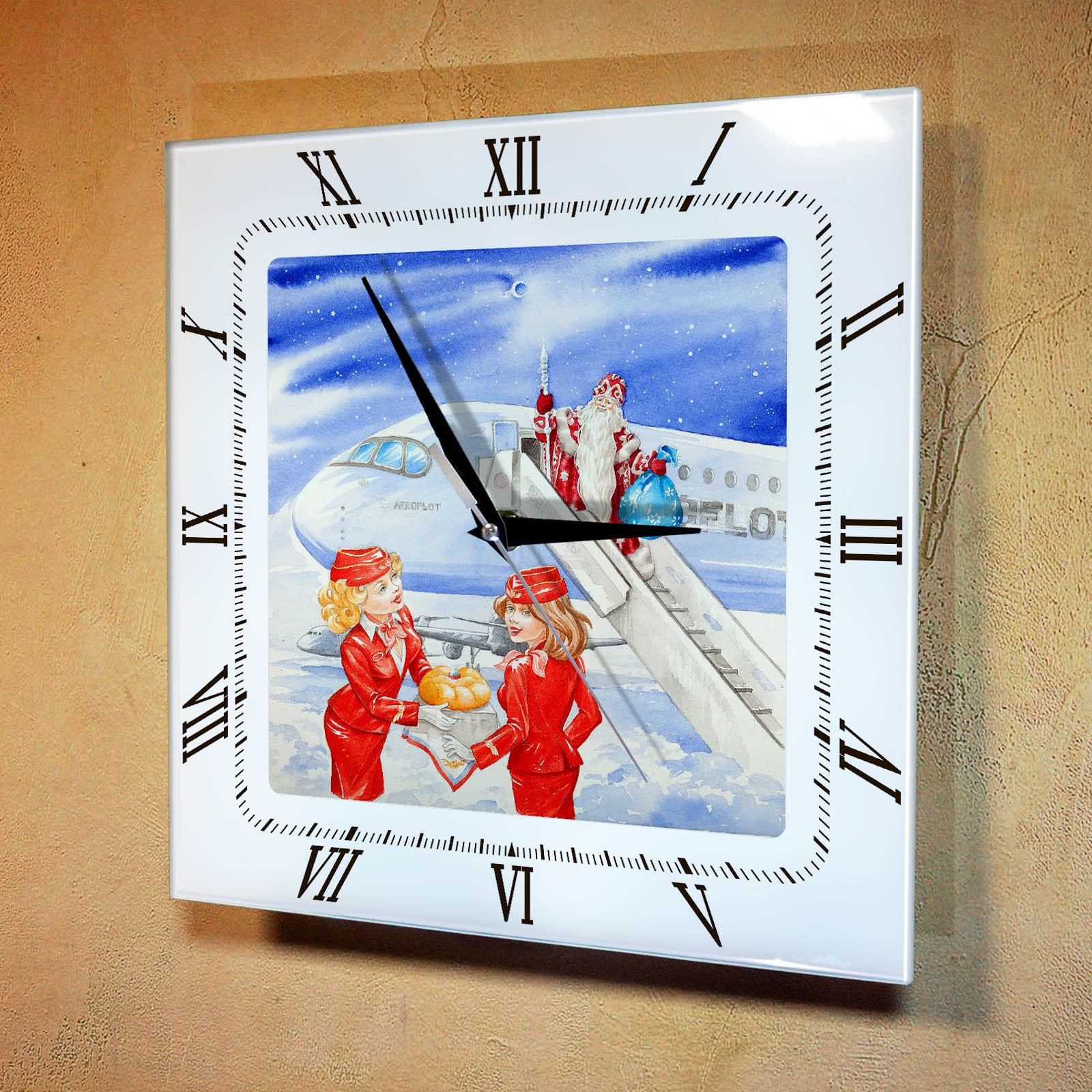 novogodnie_chasy_21_0002_wall-clock-2