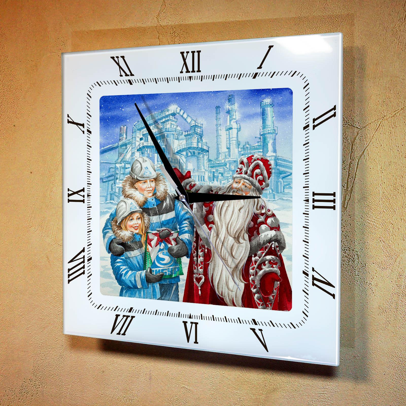 novogodnie_chasy_22_0002_wall-clock-2