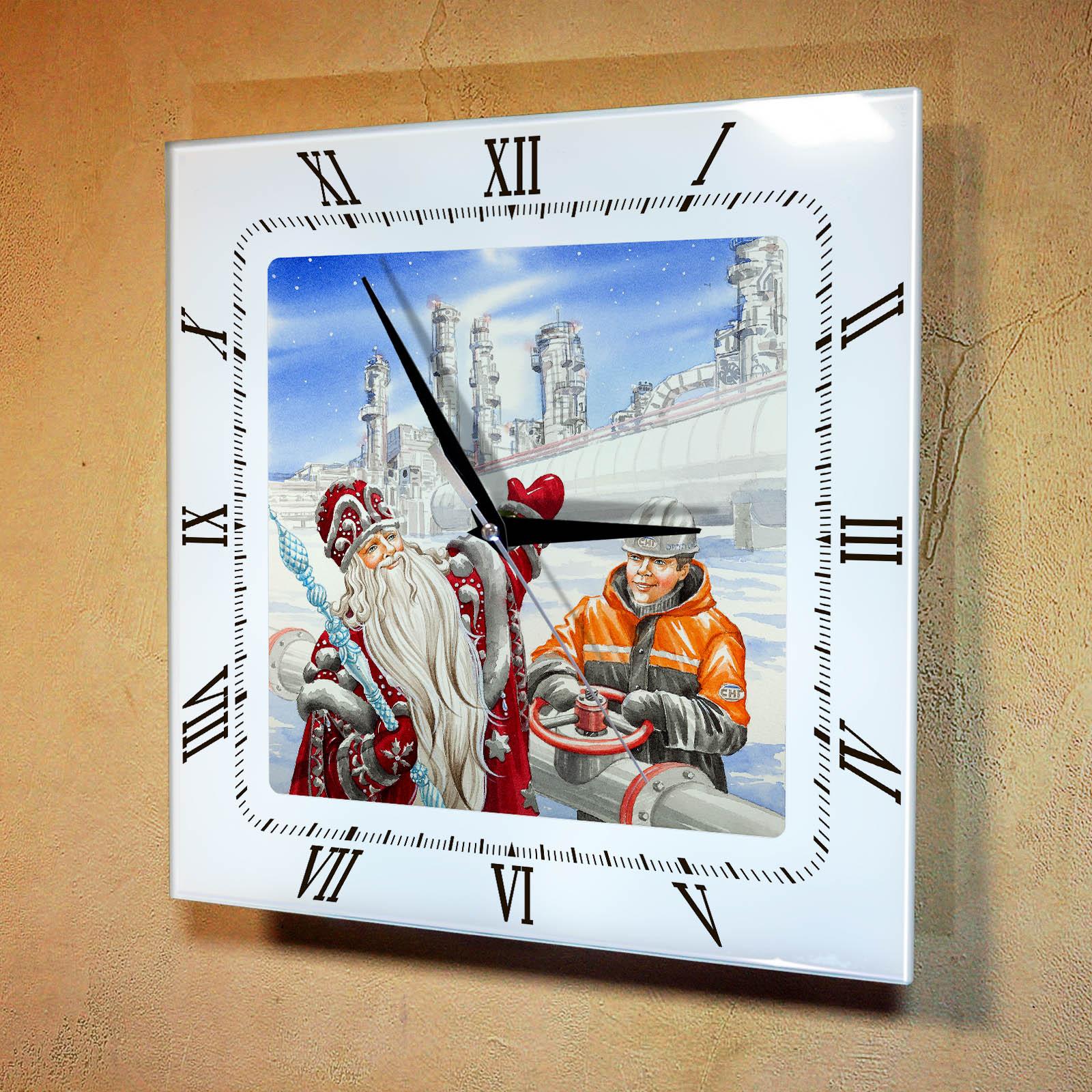 novogodnie_chasy_23_0002_wall-clock-2
