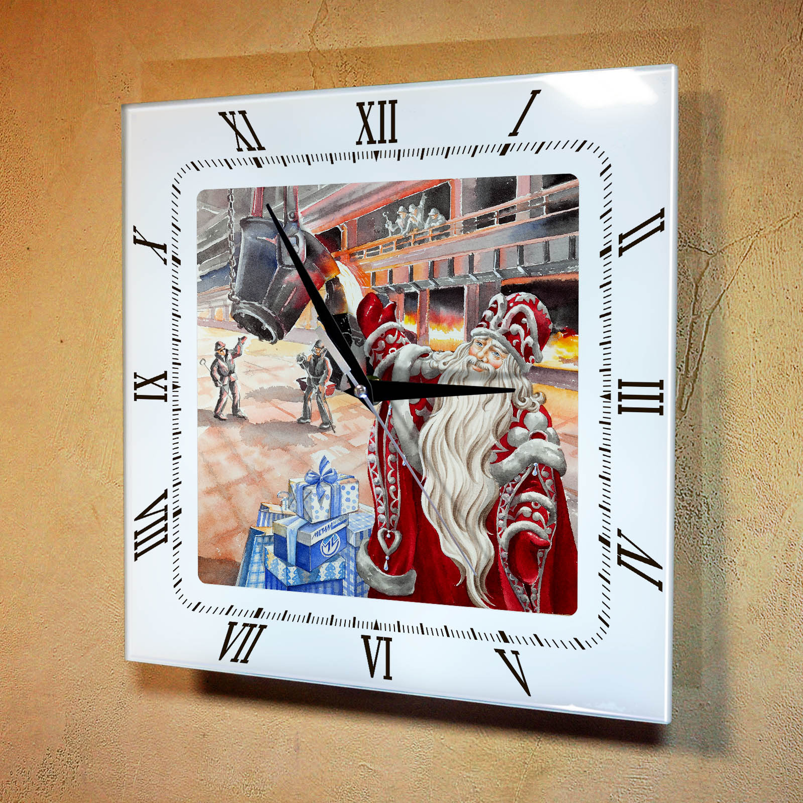novogodnie_chasy_24_0002_wall-clock-2