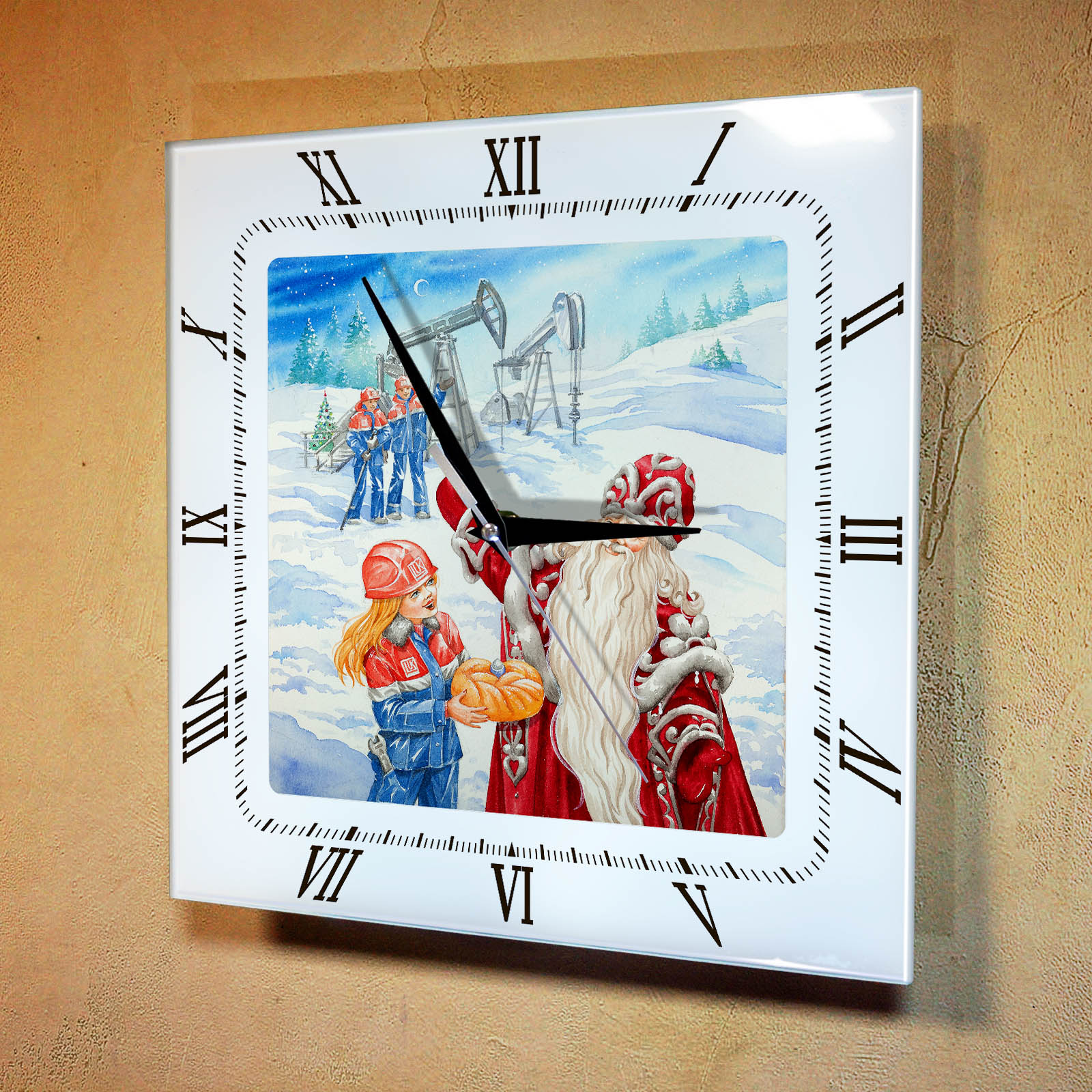 novogodnie_chasy_25_0002_wall-clock-2