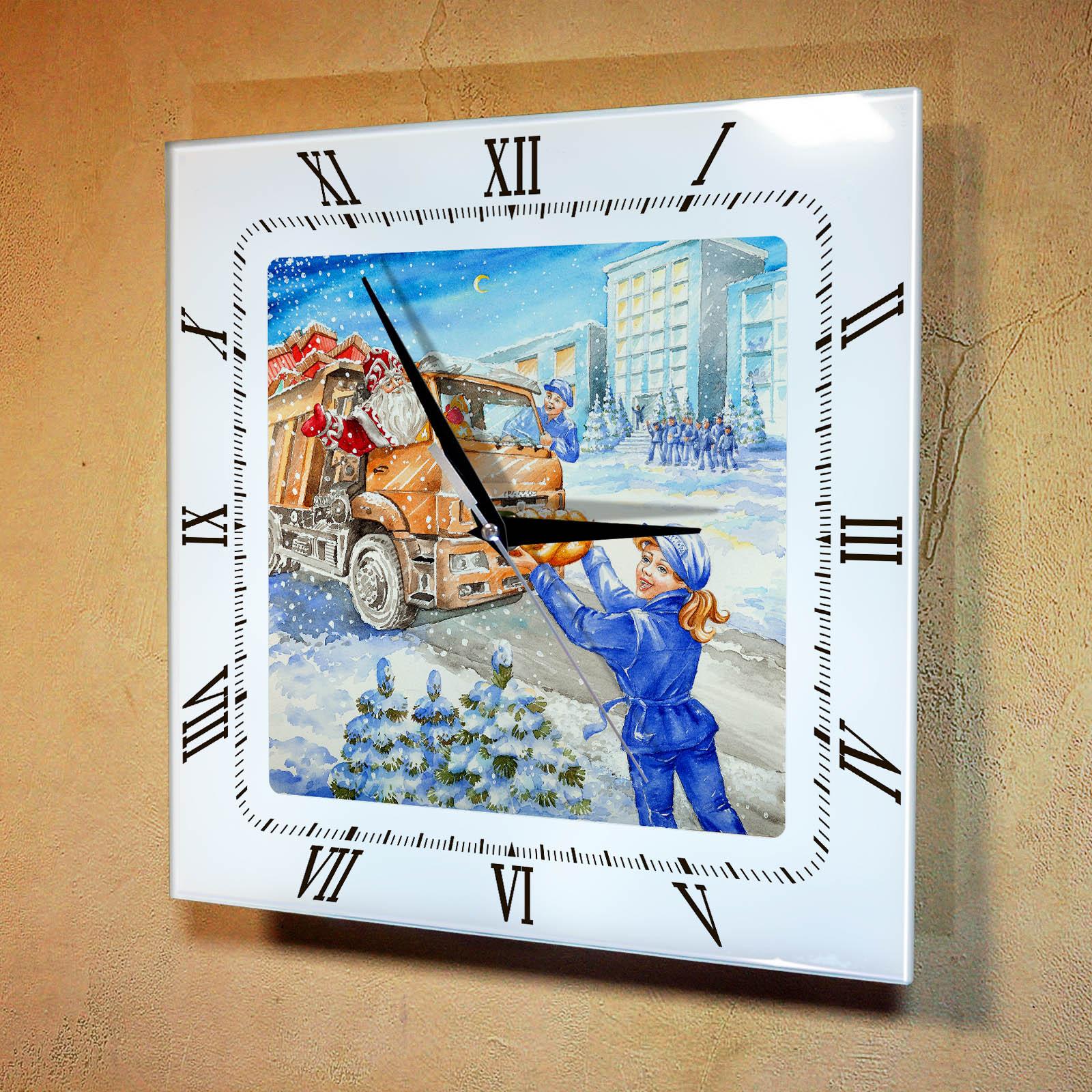 novogodnie_chasy_26_0002_wall-clock-2
