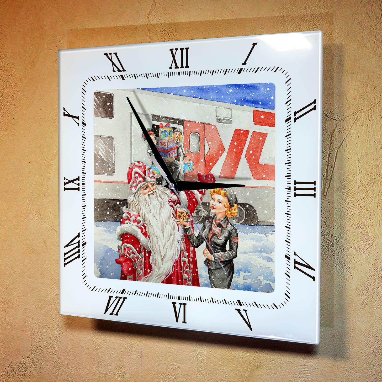 novogodnie_chasy_27_0002_wall-clock-2
