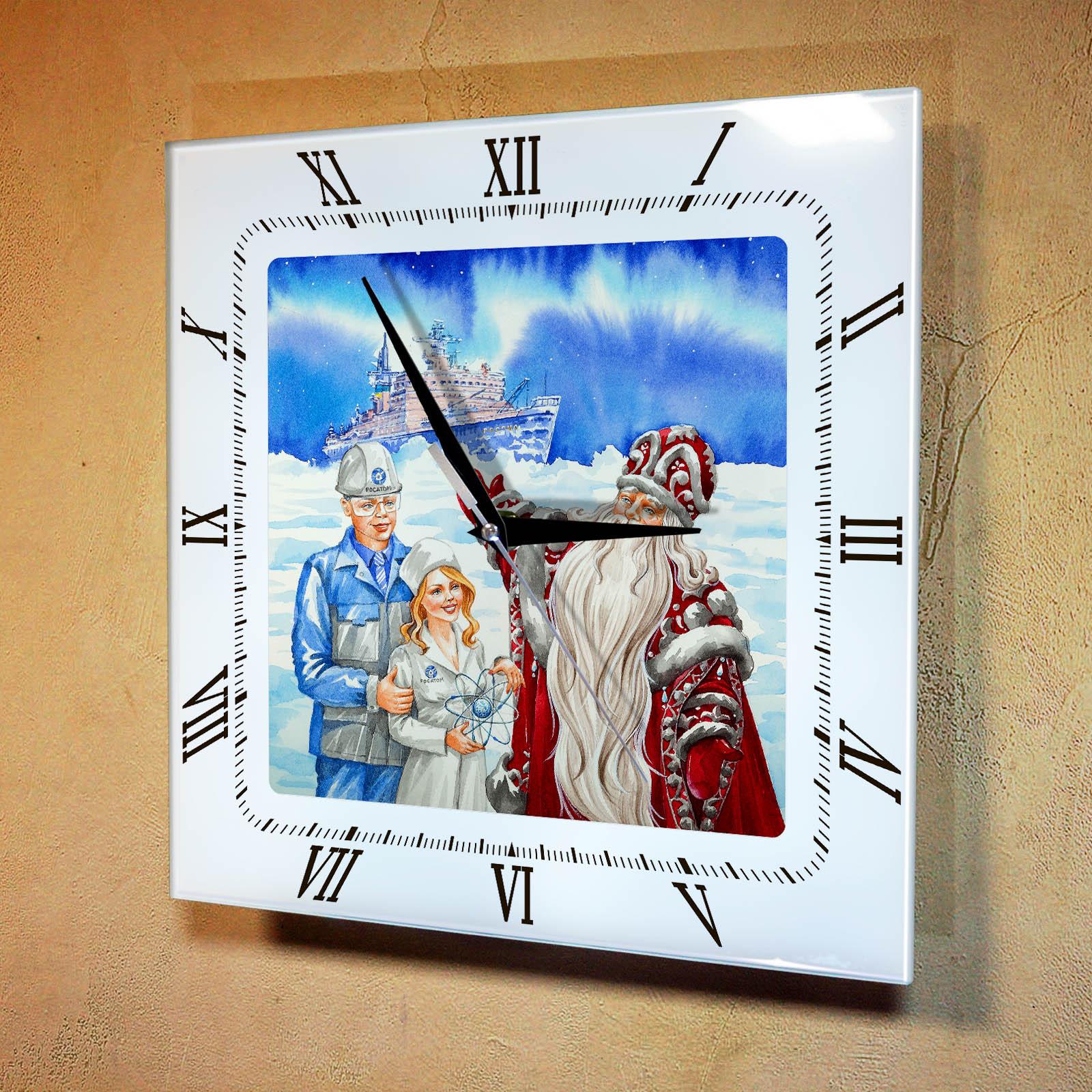 novogodnie_chasy_28_0002_wall-clock-2