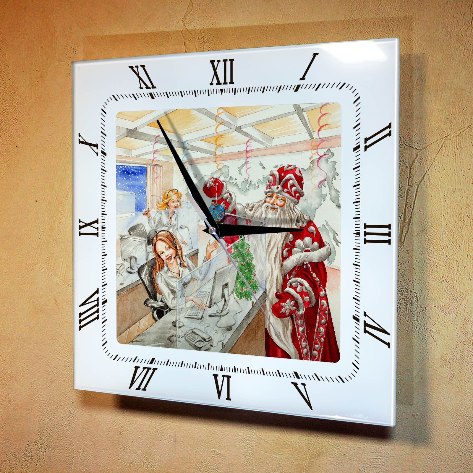 novogodnie_chasy_29_0002_wall-clock-2
