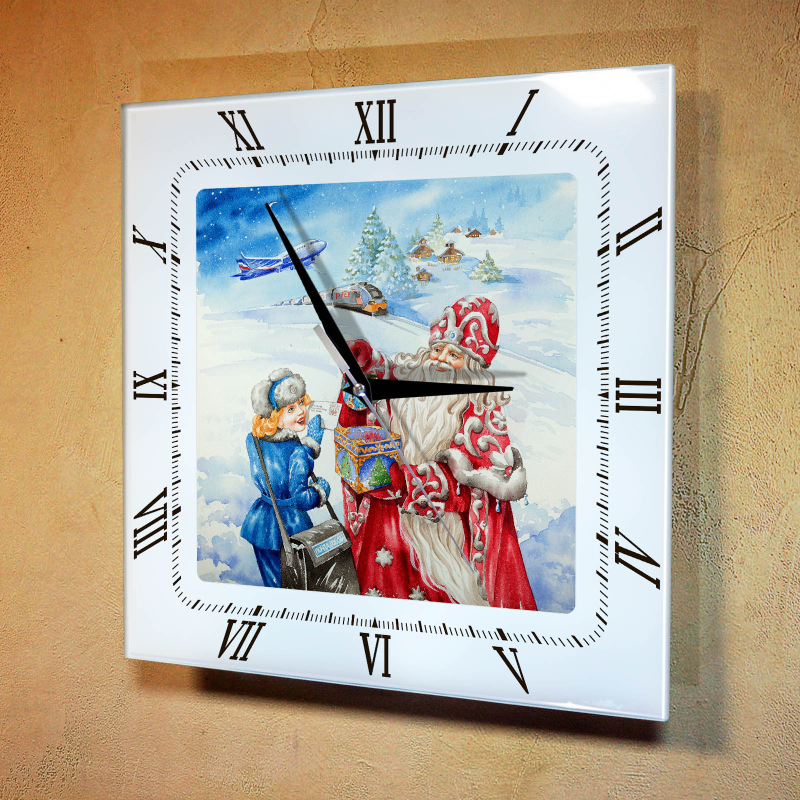 novogodnie_chasy_30_0002_wall-clock-2