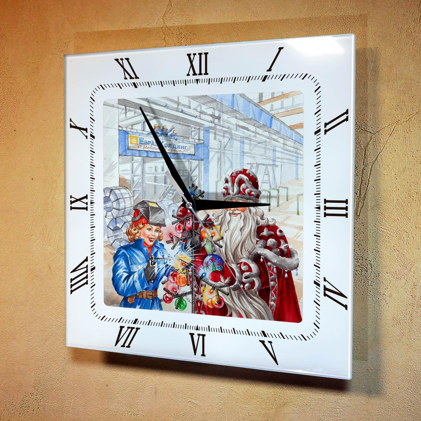 novogodnie_chasy_31_0002_wall-clock-2