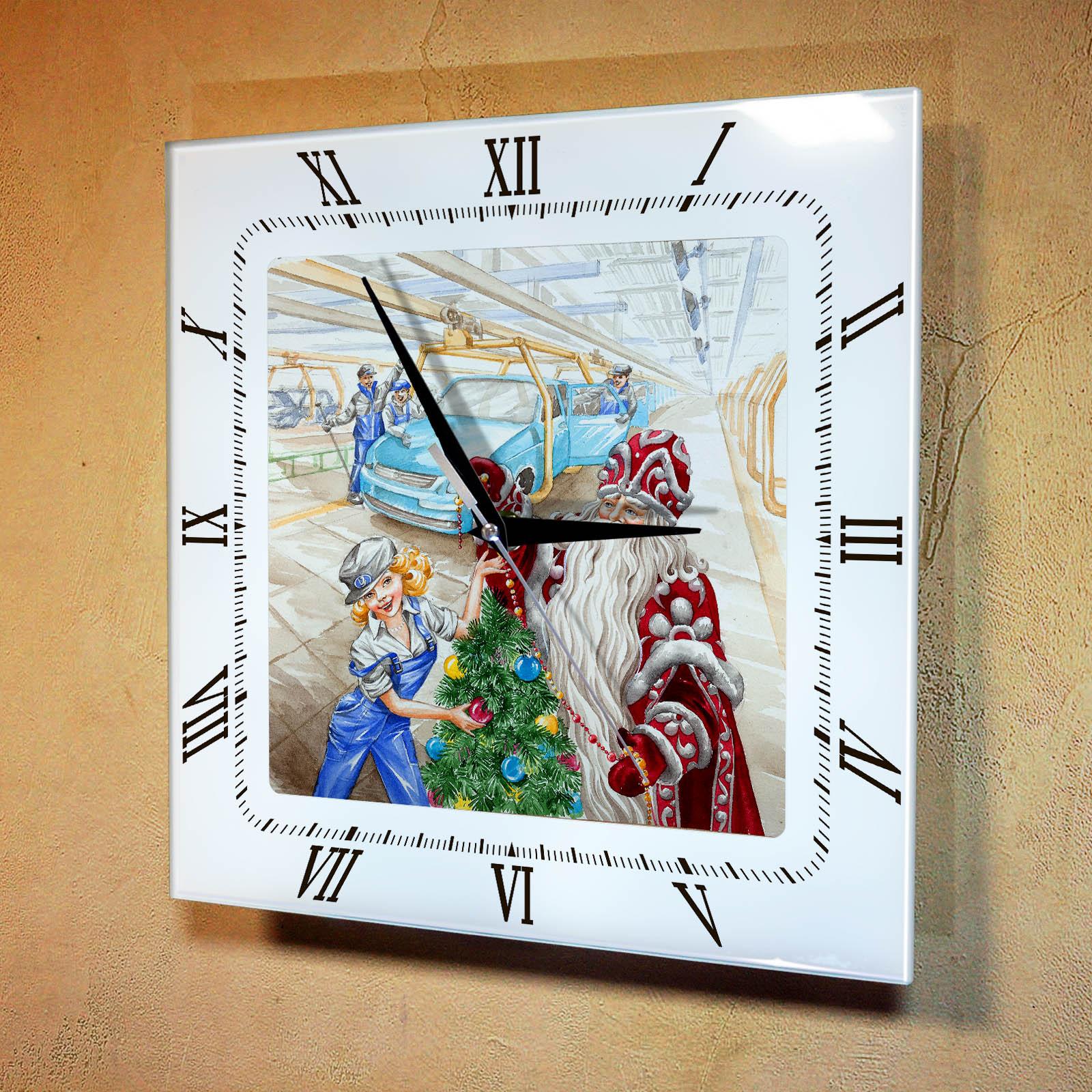 novogodnie_chasy_32_0002_wall-clock-2