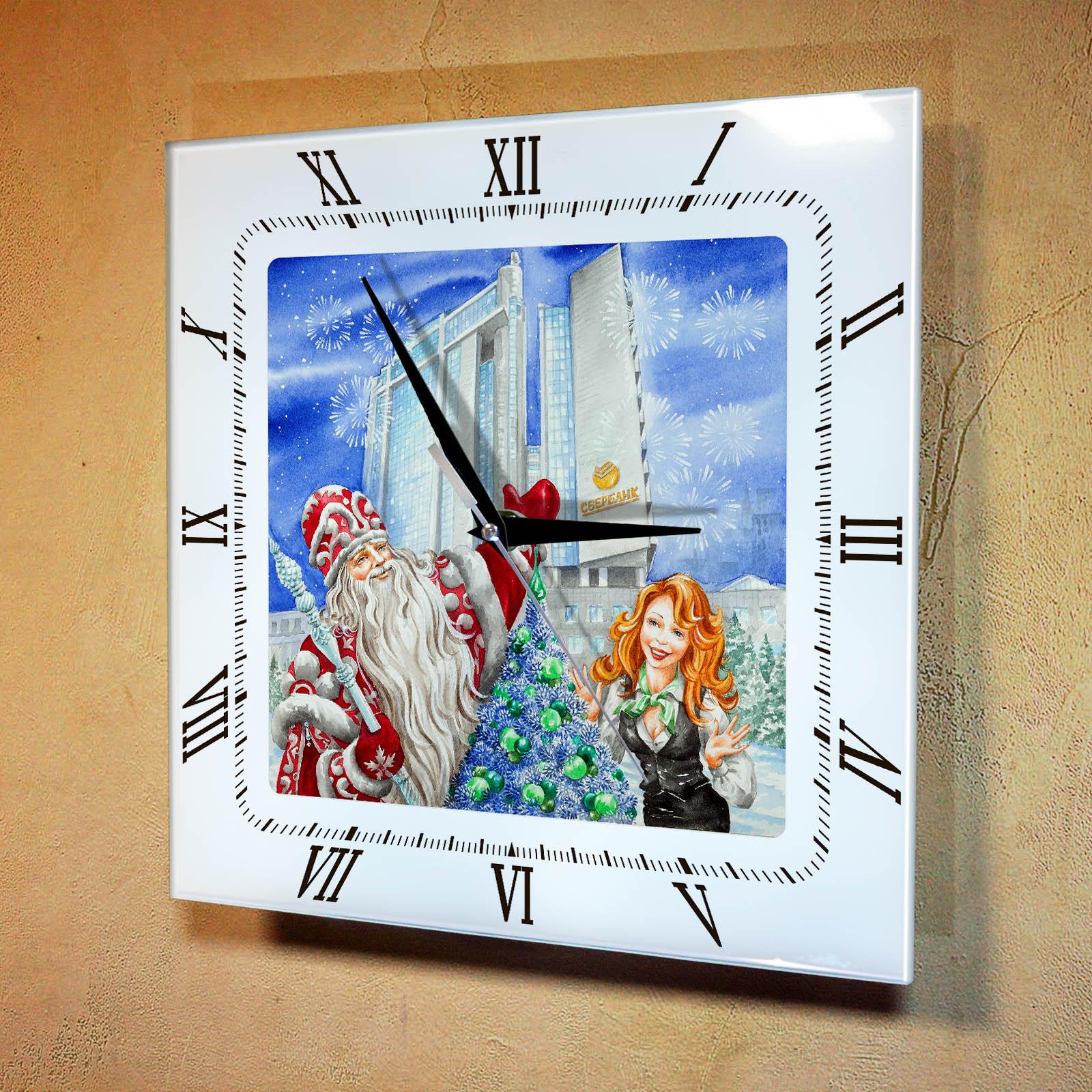 novogodnie_chasy_33_0002_wall-clock-2