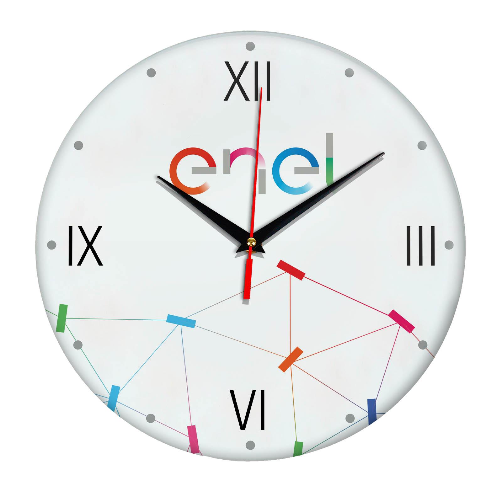 Enel_0016_svetl-krug