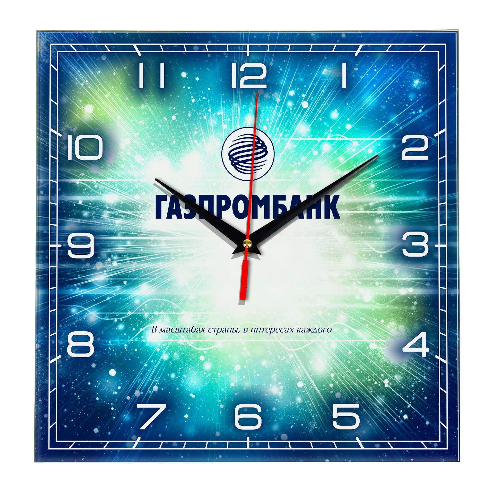 Gazprombank_clock_0013_svetl-kvadtat