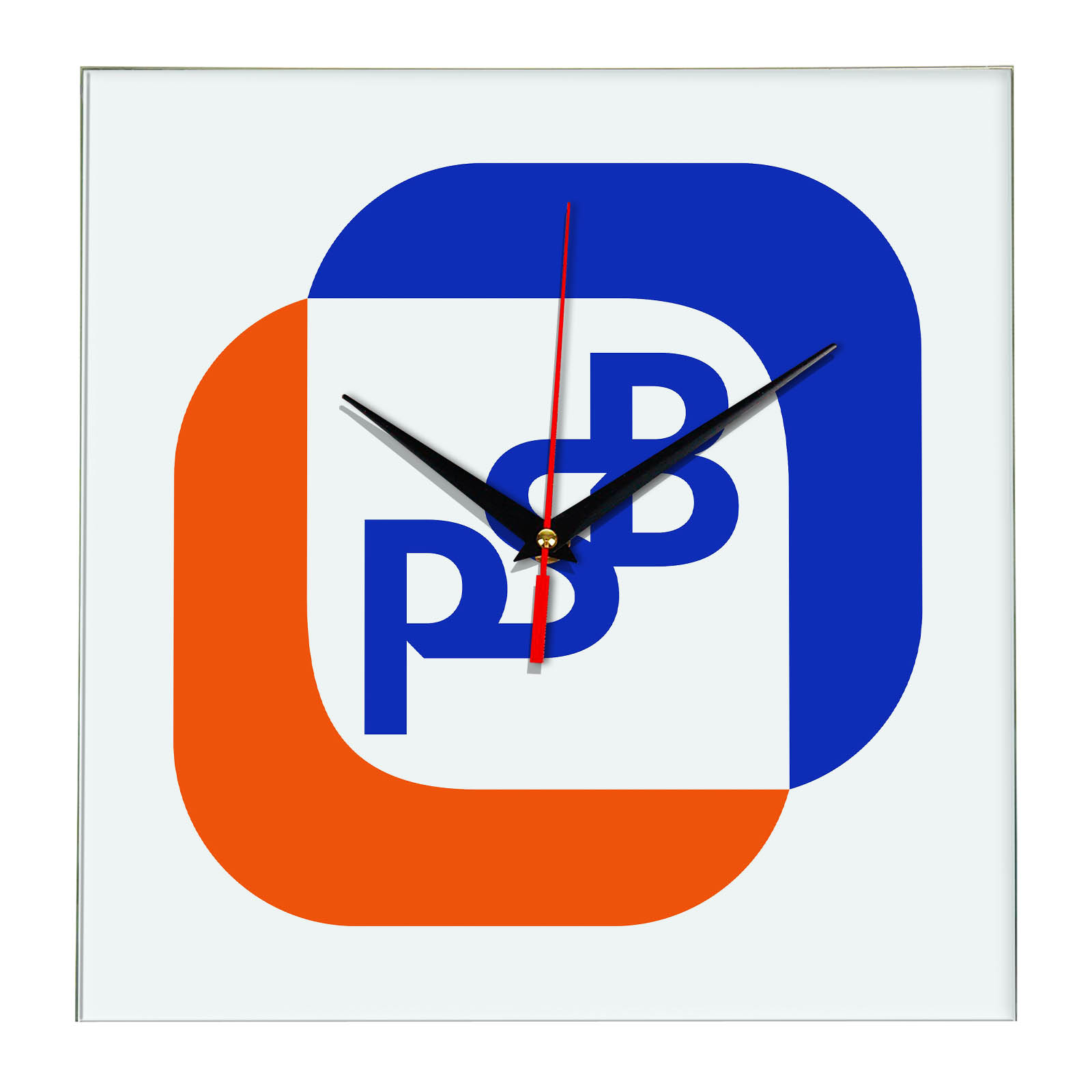 PSB_0013_svetl-kvadtat