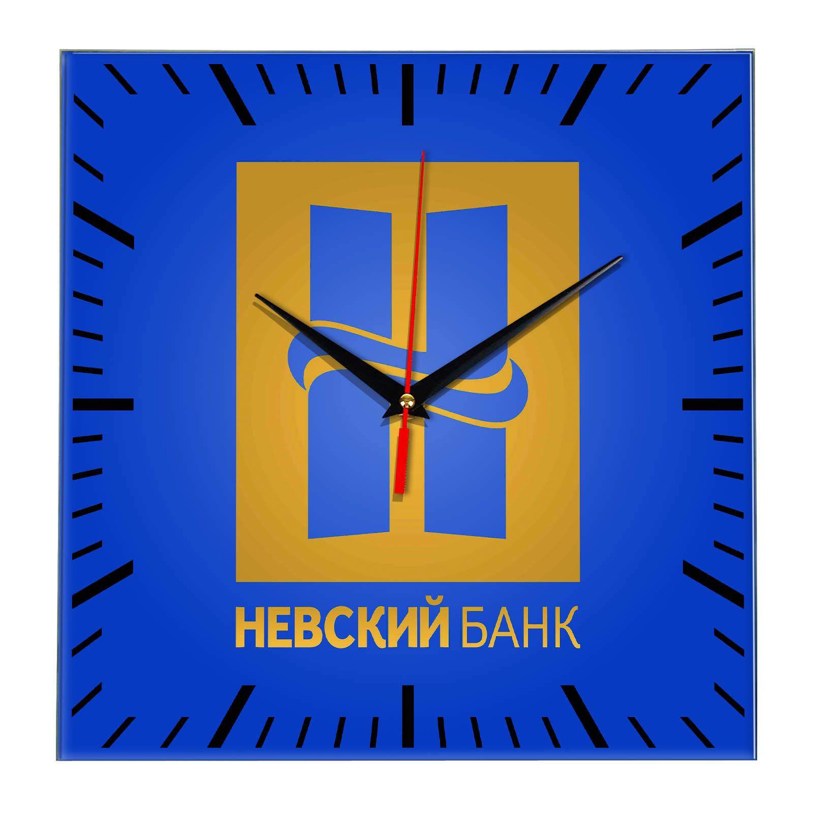 nevskiy_bank_0013_svetl-kvadtat