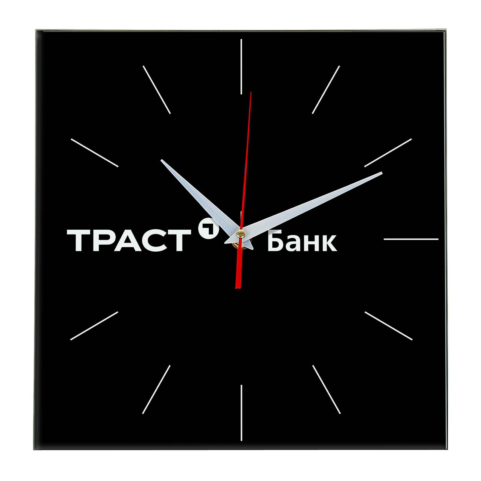 trust_1_0010_temn-kvadtat