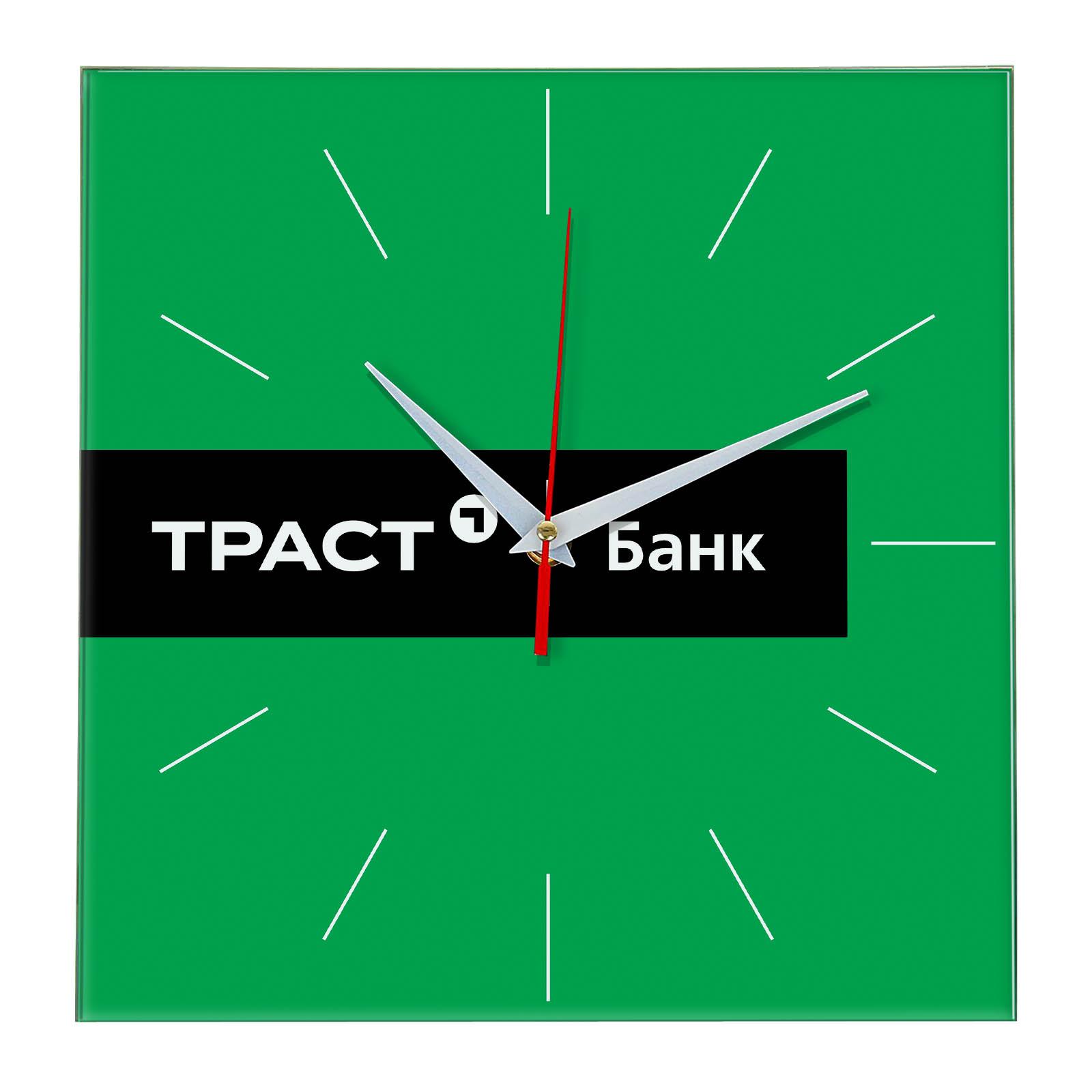 trust_3_0010_temn-kvadtat