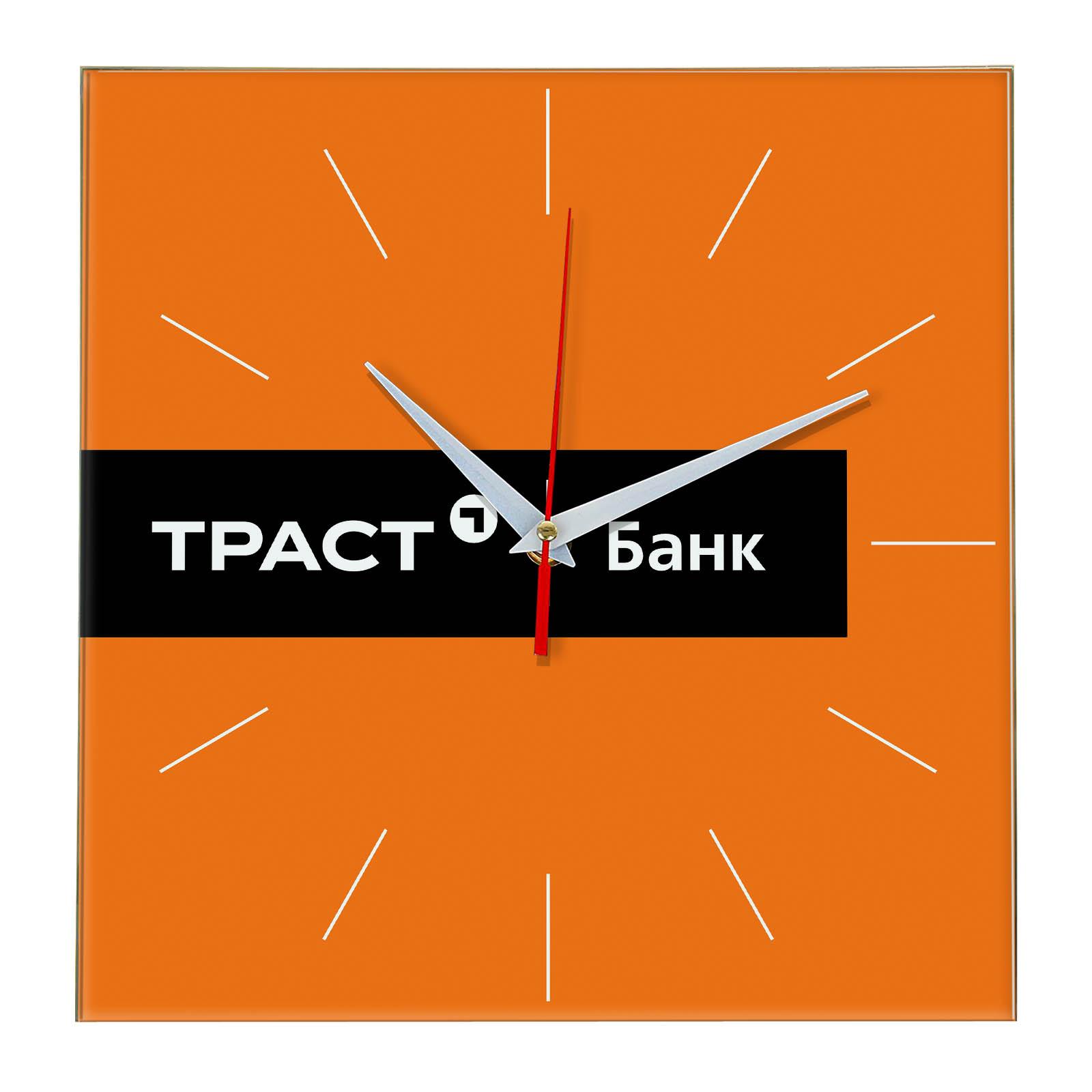 trust_4_0010_temn-kvadtat
