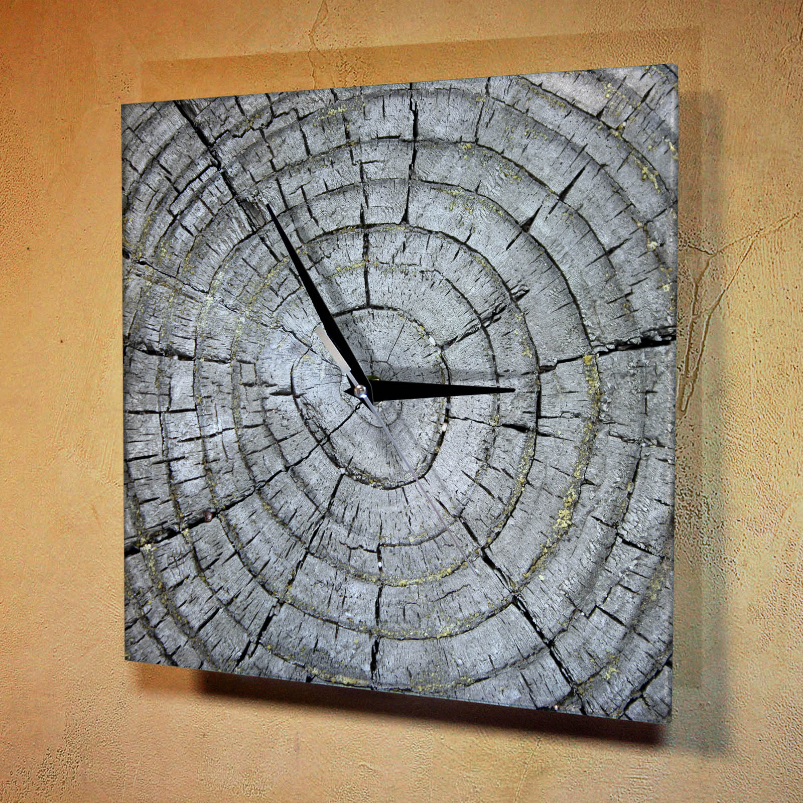 woodglass10_0002_wall-clock-2