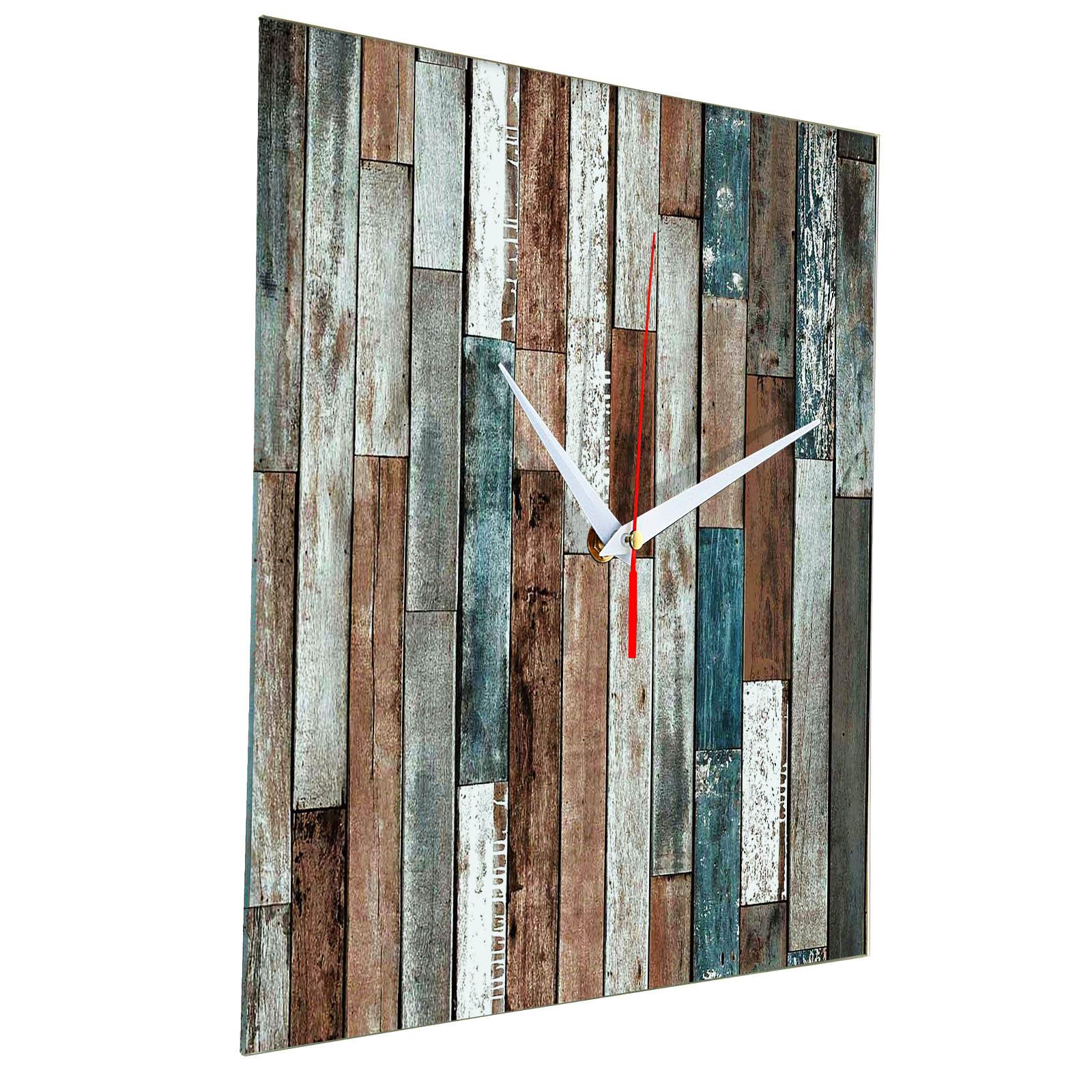 woodglass11_0013_temn-kvadtat-sboku
