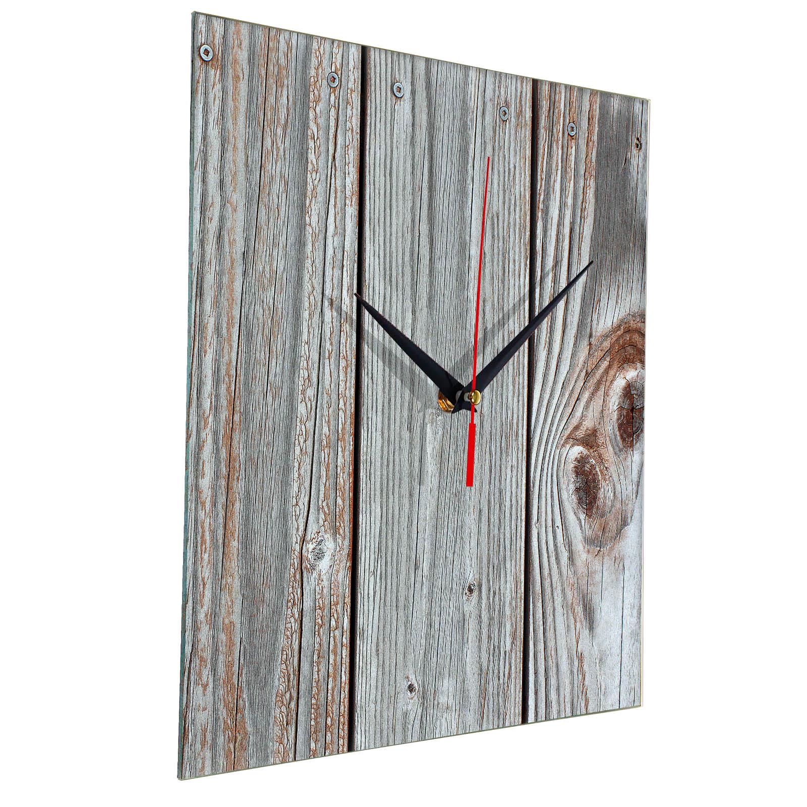 woodglass12_0016_svetl-kvadtat-sboku