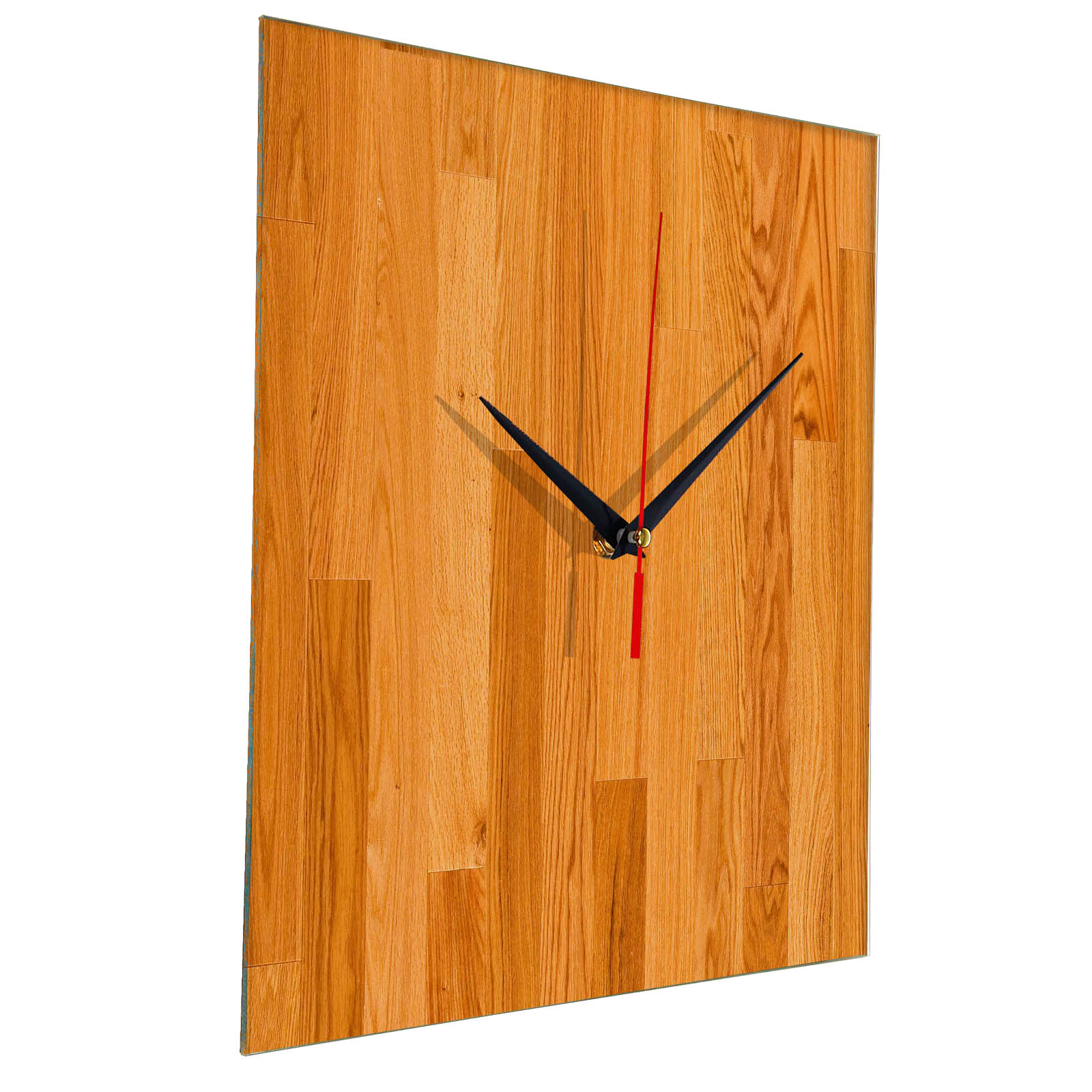 woodglass13_0016_svetl-kvadtat-sboku
