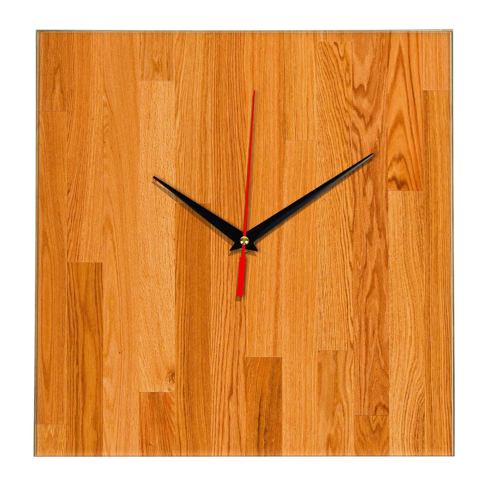 woodglass13_0017_svetl-kvadtat