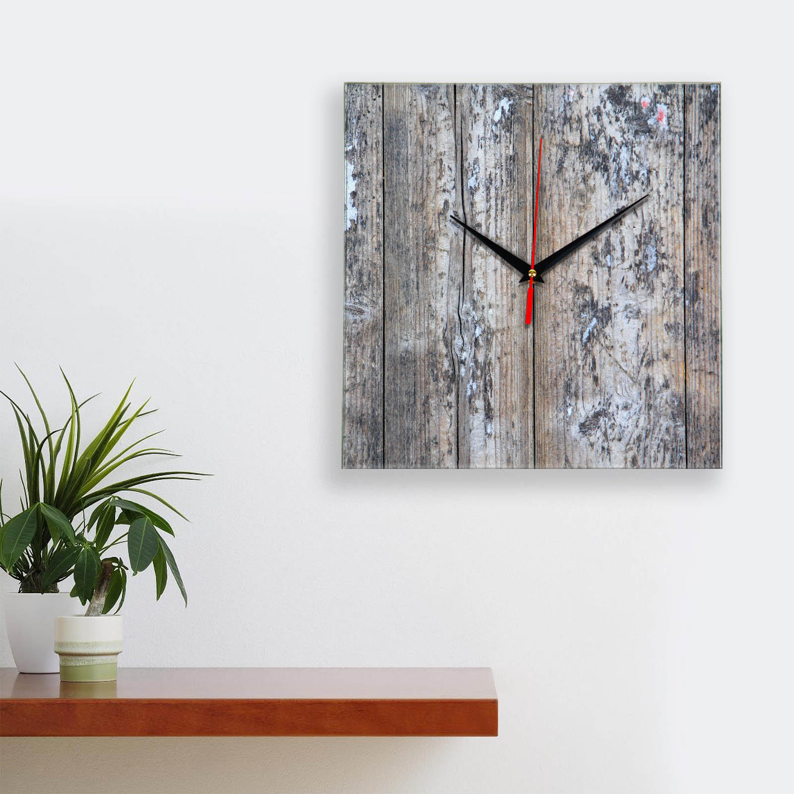woodglass14_0006_chasy-na-stenu-kvadrat-svetlyi
