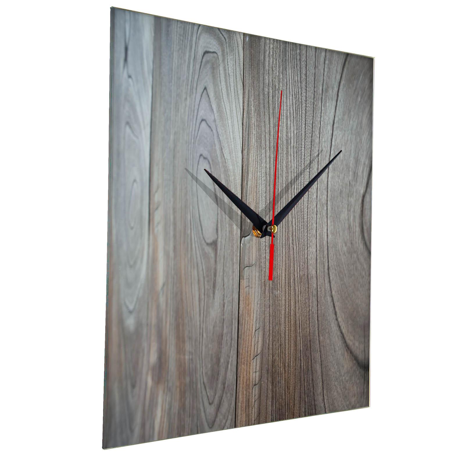 woodglass15_0016_svetl-kvadtat-sboku
