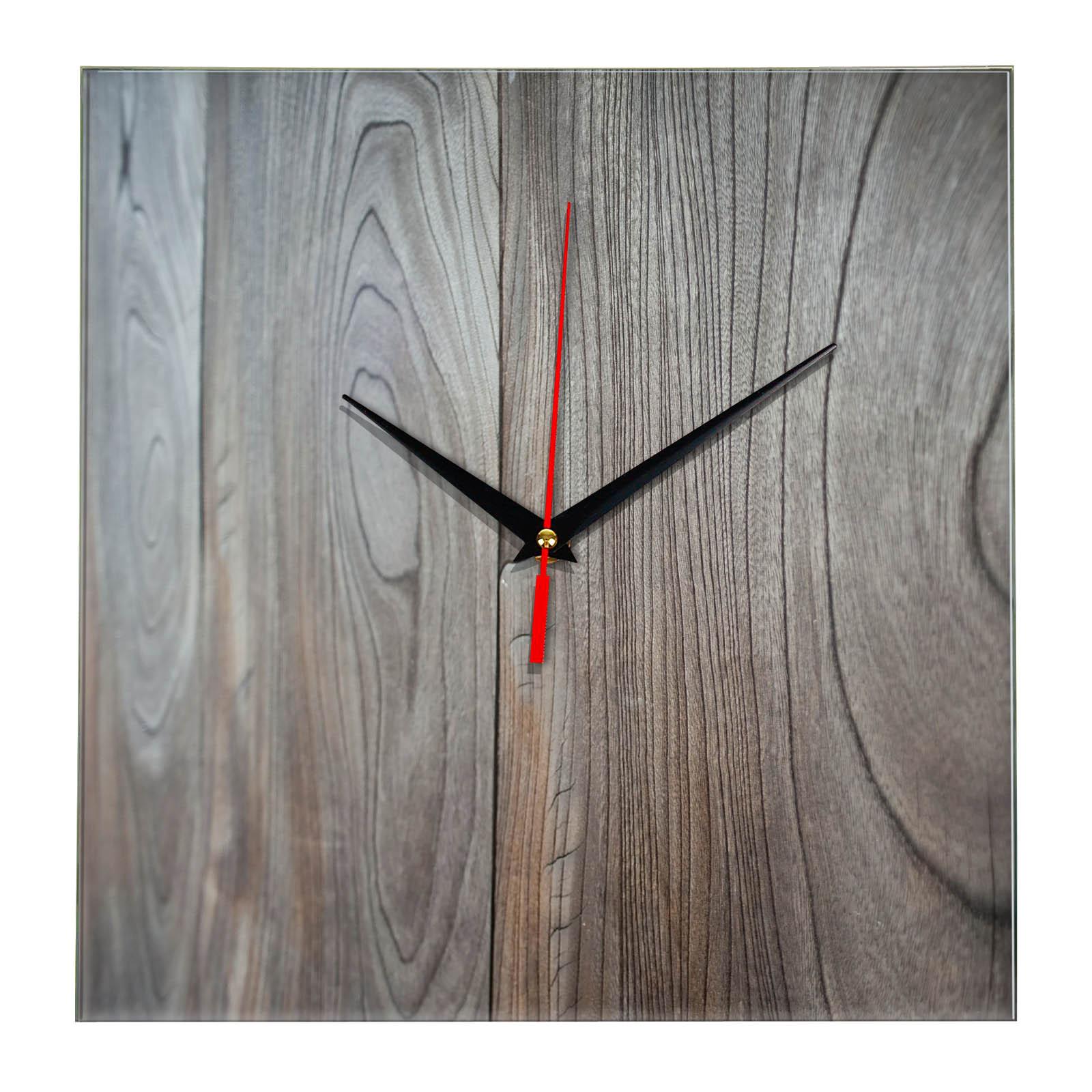 woodglass15_0017_svetl-kvadtat