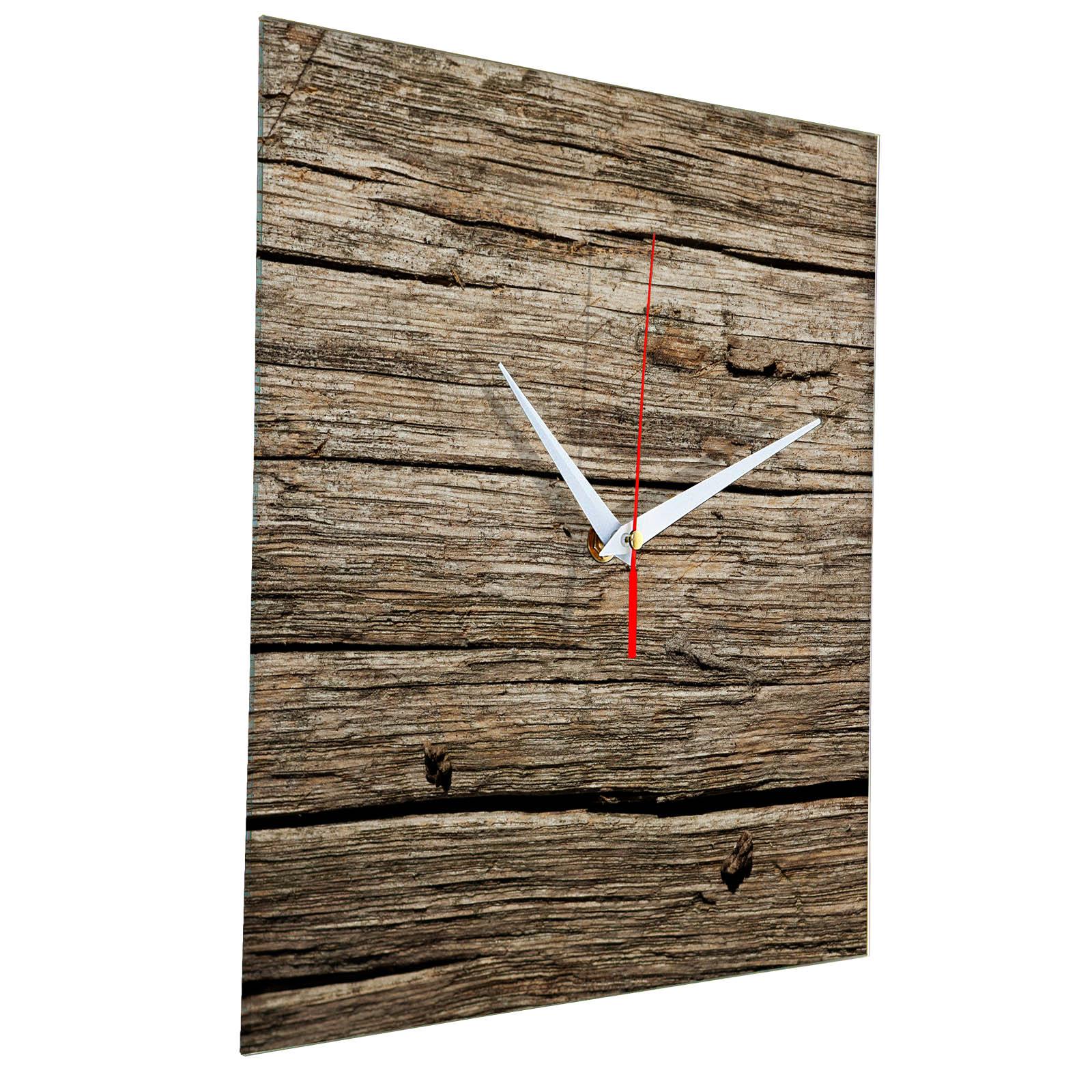woodglass16_0013_temn-kvadtat-sboku