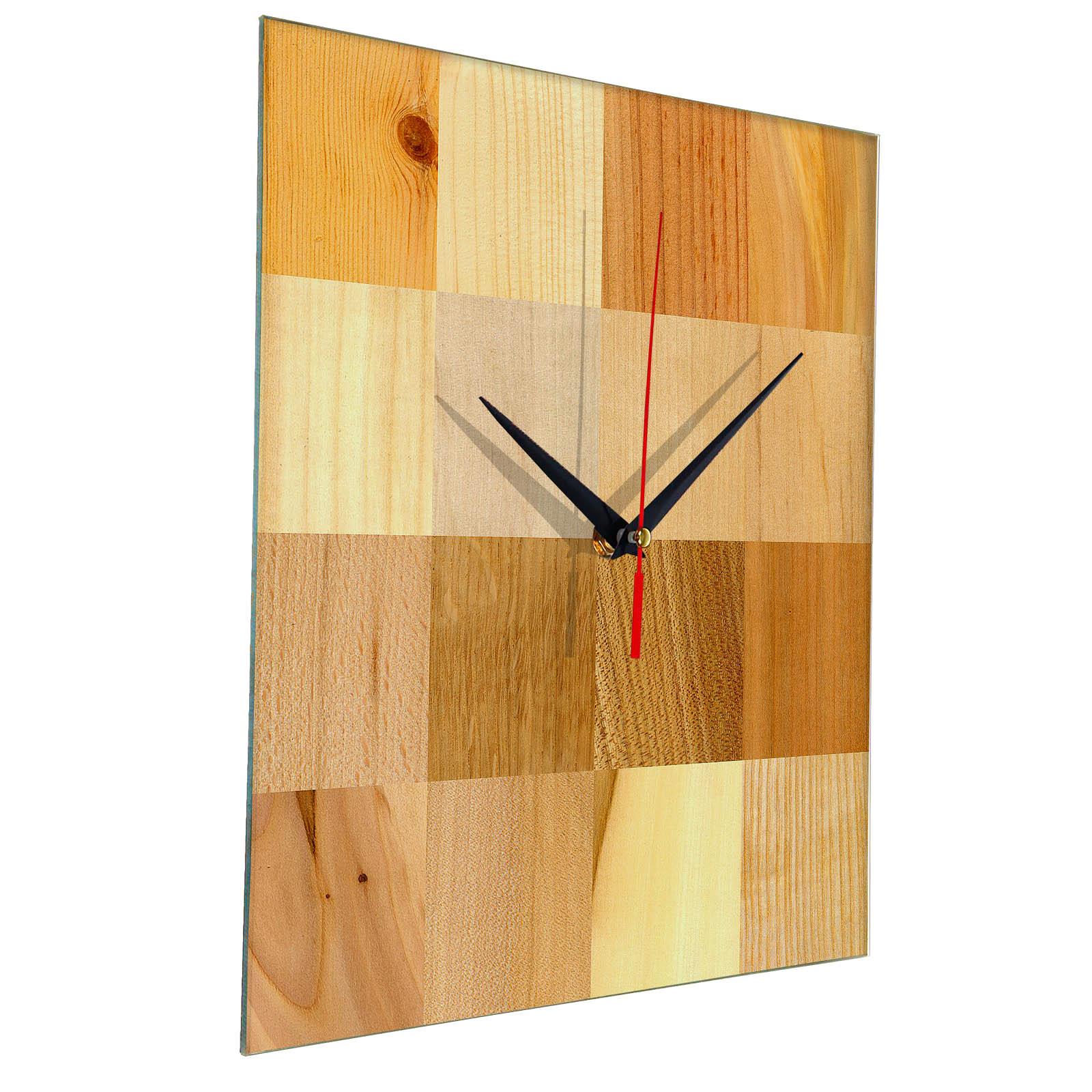woodglass17_0016_svetl-kvadtat-sboku